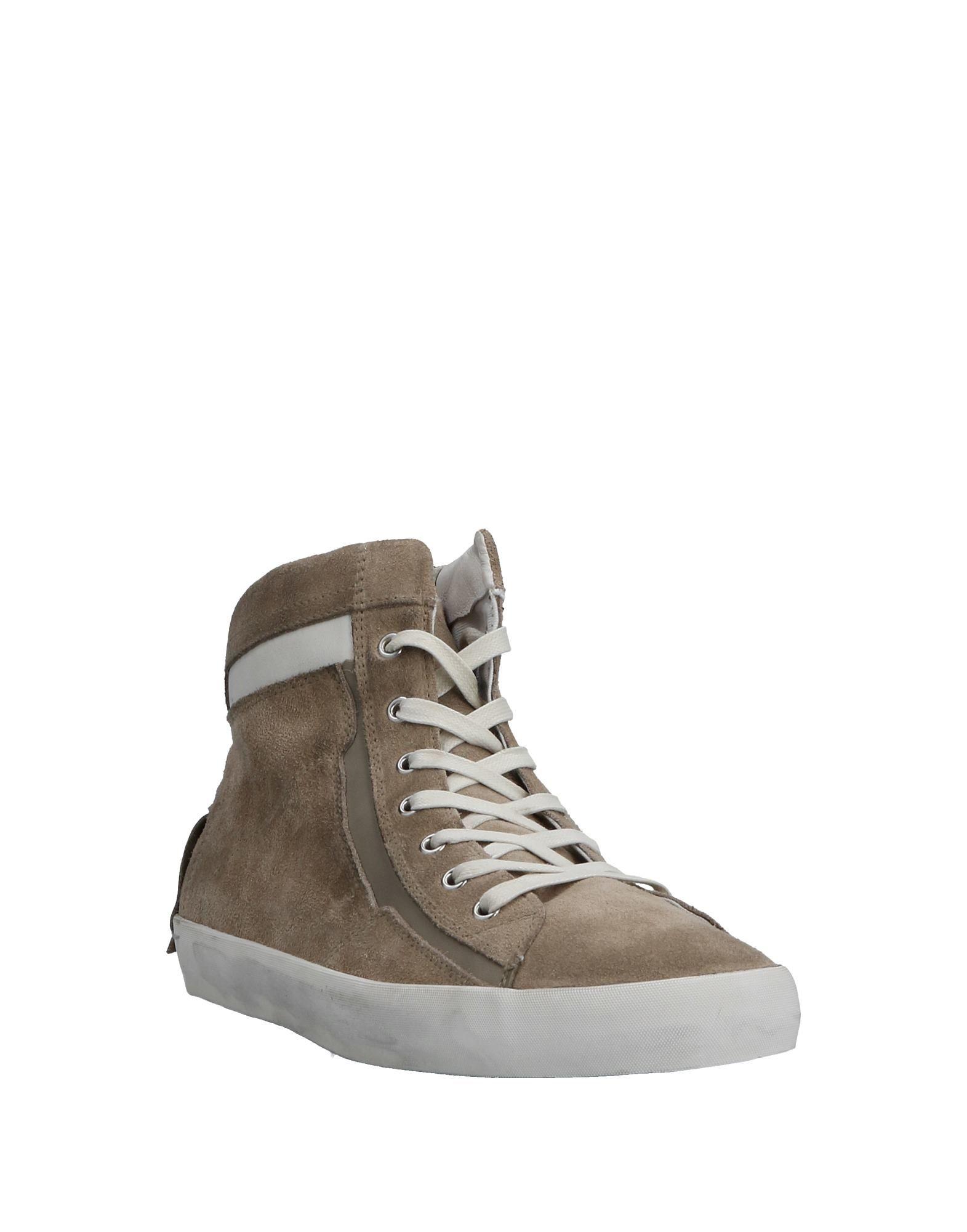 Sneakers Crime London London London Uomo - 11531609PQ 1fcff6