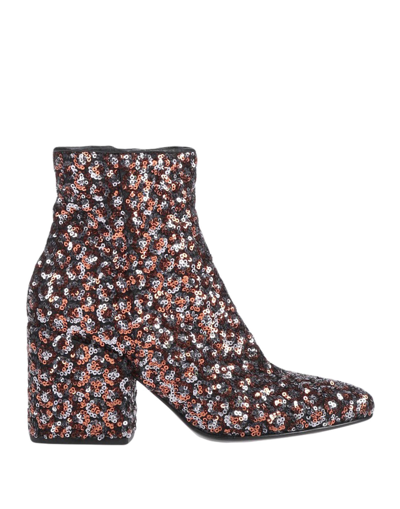 Strategia Stiefelette Damen  11531611JNGut aussehende strapazierfähige Schuhe