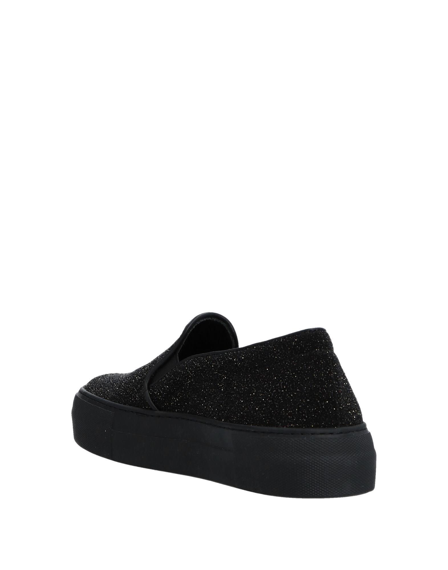 Gut um um um billige Schuhe zu tragenBy A. Sneakers Damen  11531621UX f18f4d