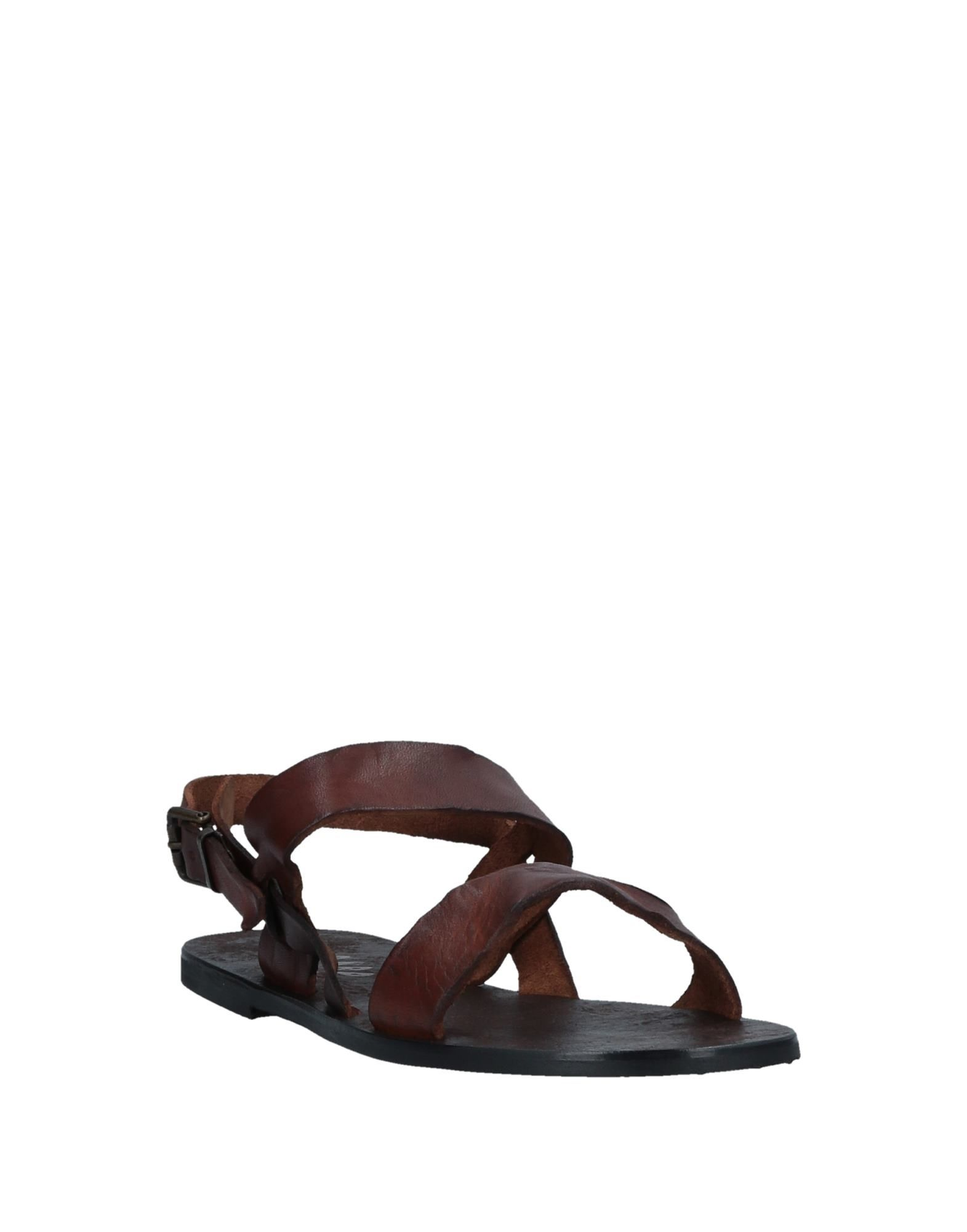 Moda Sandali Gerard Donna - 11531637RH