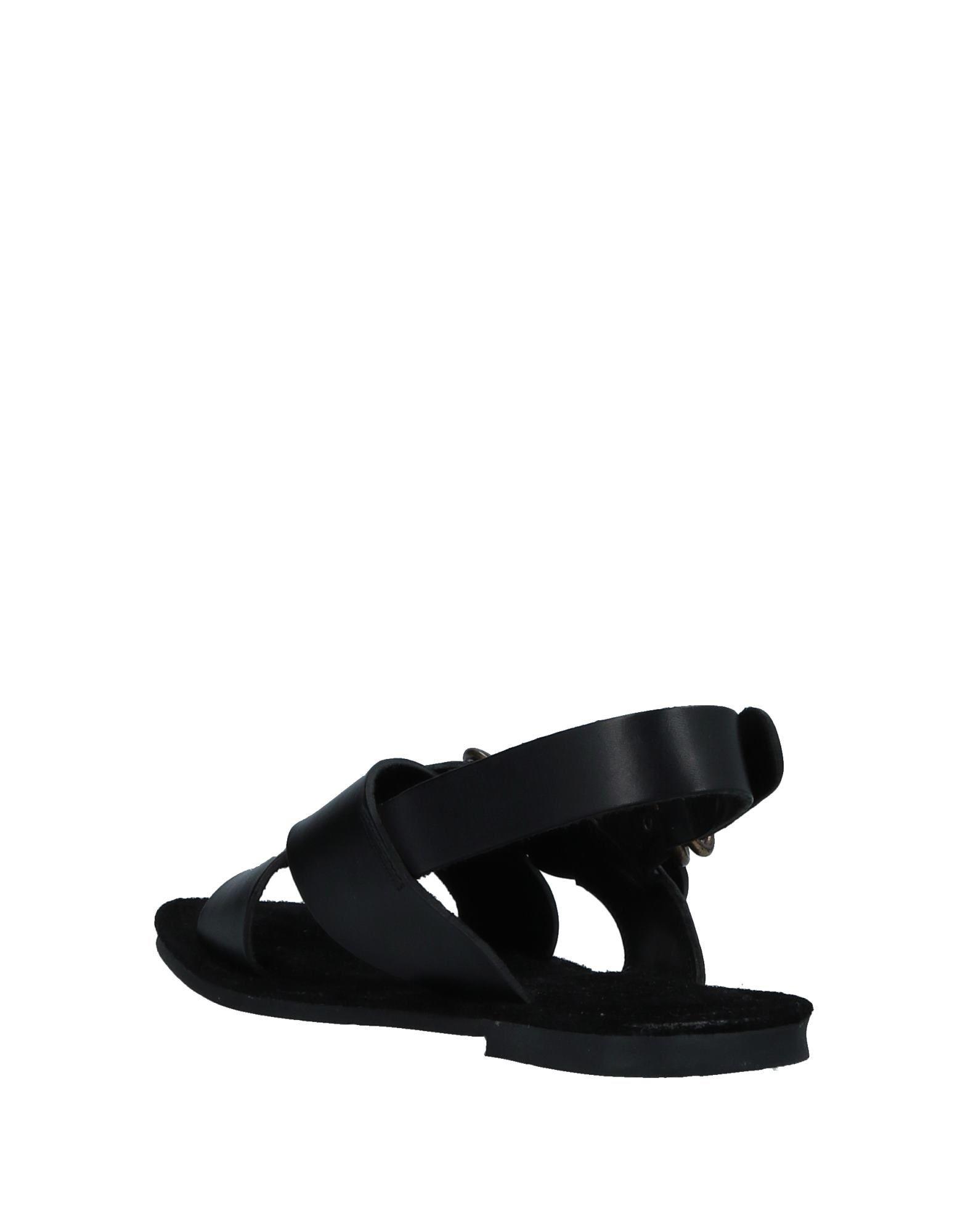 Gerard Gerard Gerard Sandalen Damen  11531641DX Heiße Schuhe 2d6887