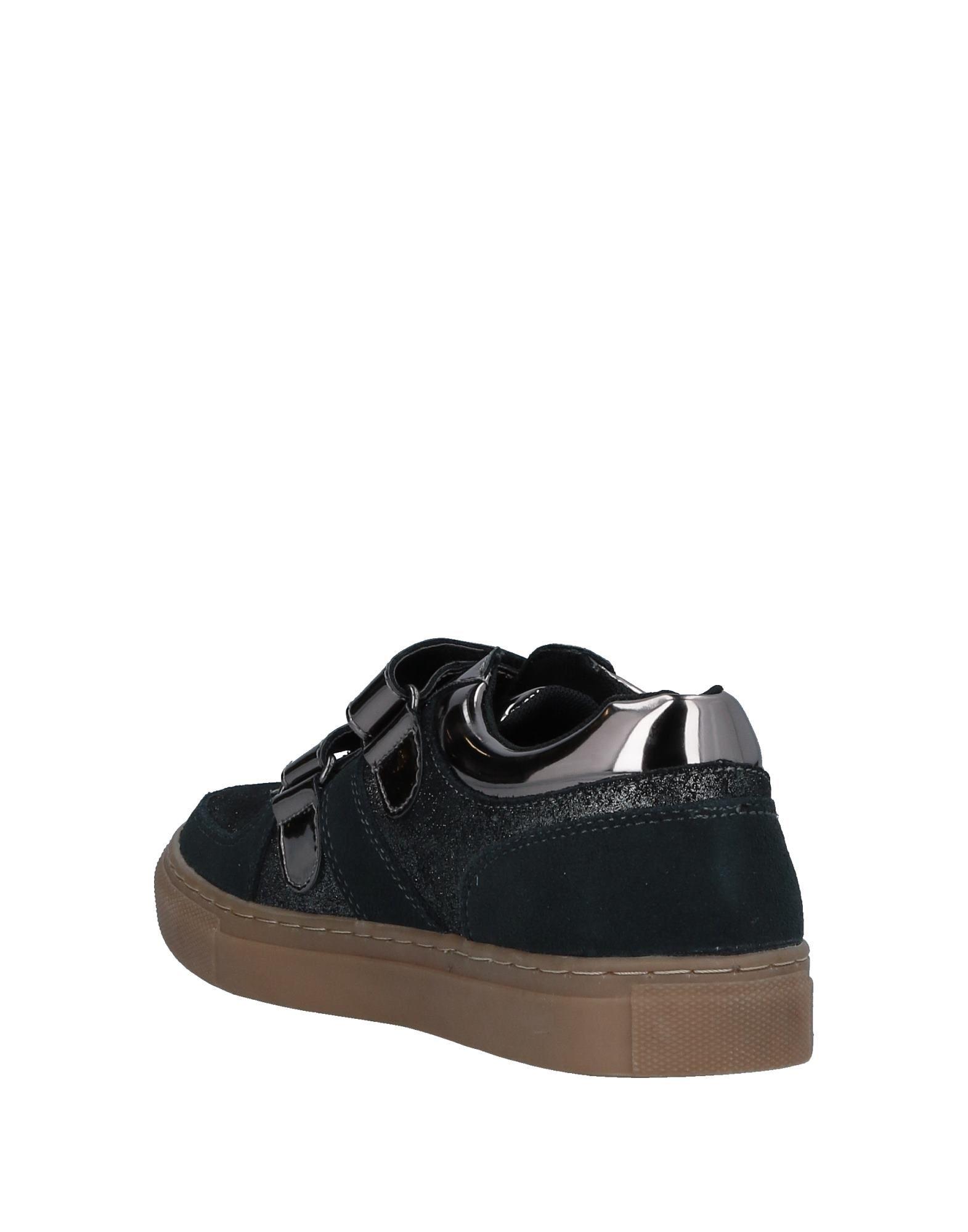 Armani Jeans Sneakers Damen   Damen 11531646EA Neue Schuhe 2770ba