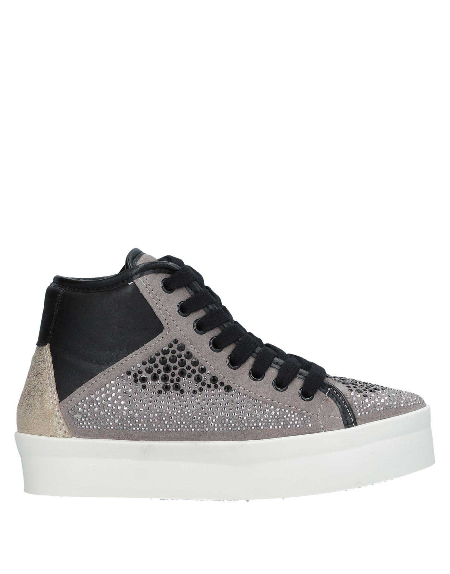 Sneakers Cafènoir Donna - 11531647QI elegante