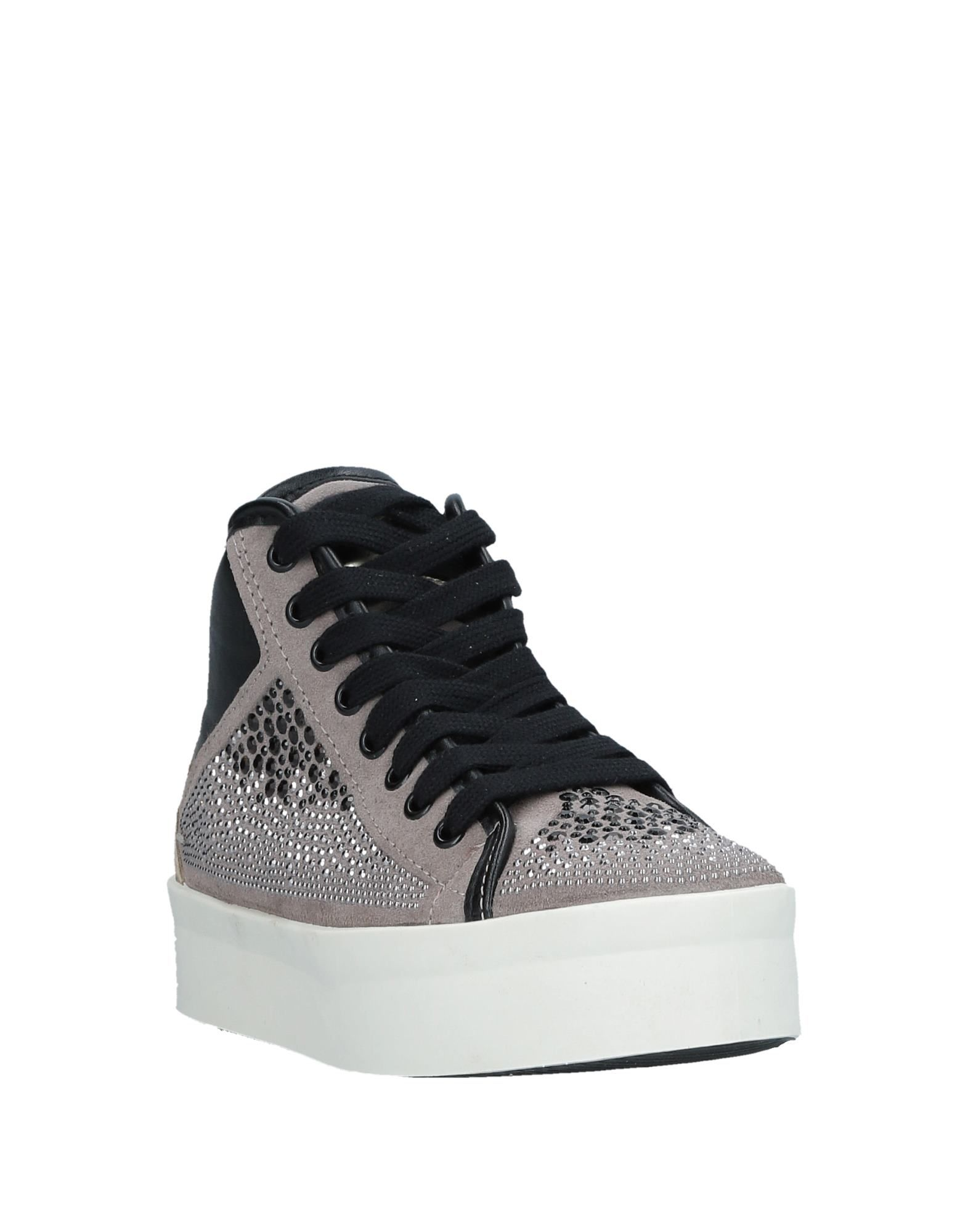 Cafènoir Sneakers Sneakers Cafènoir Damen  11531647QI  b8bff0