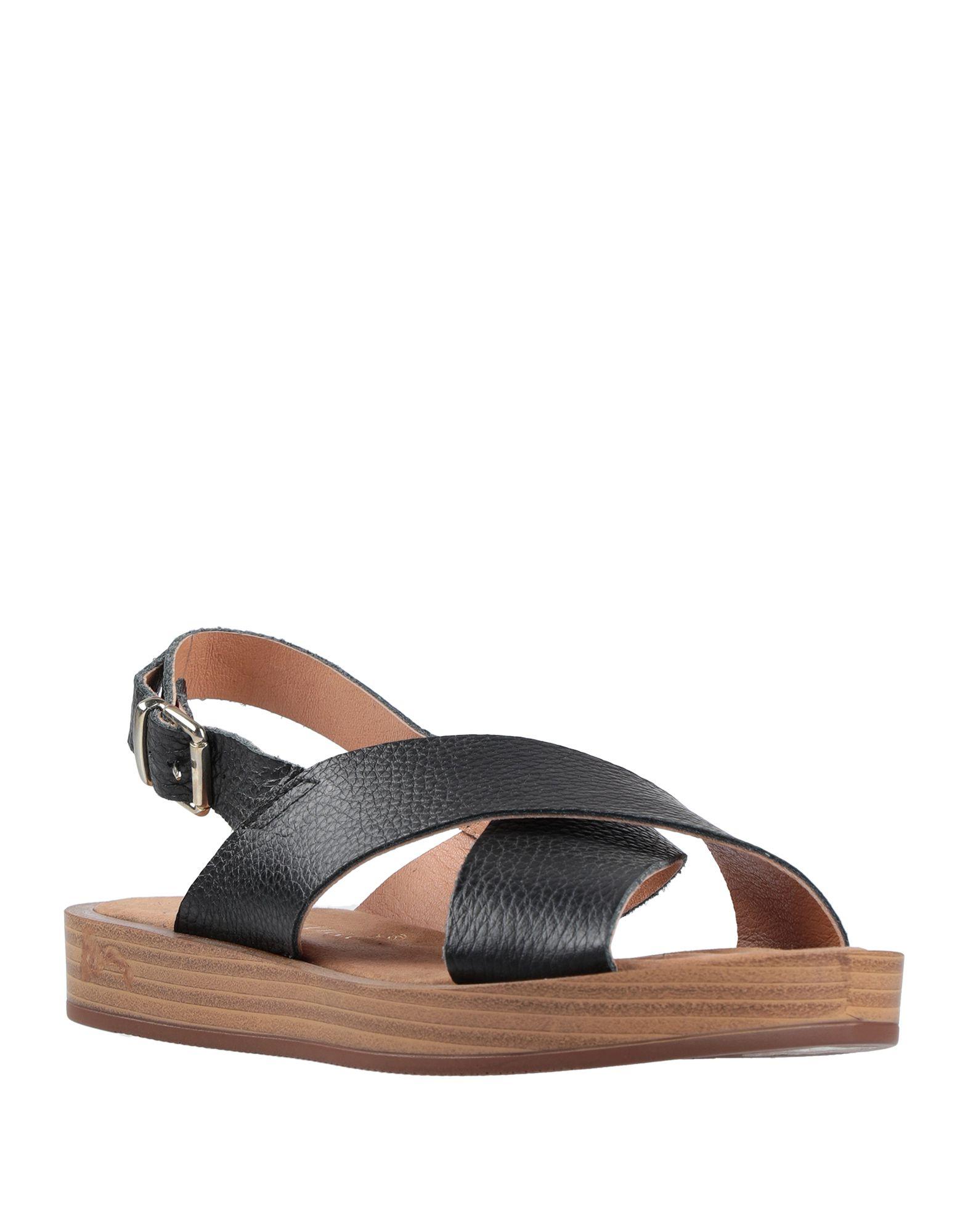 M&P Maypol Sandalen Damen Schuhe 11531650MP Gute Qualität beliebte Schuhe Damen 42d3b9
