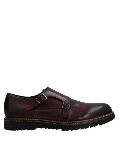 Zapatos con descuento Mocasín Roberto Della Croce Hombre - Mocasines Roberto Della Croce - 11531672NW Negro