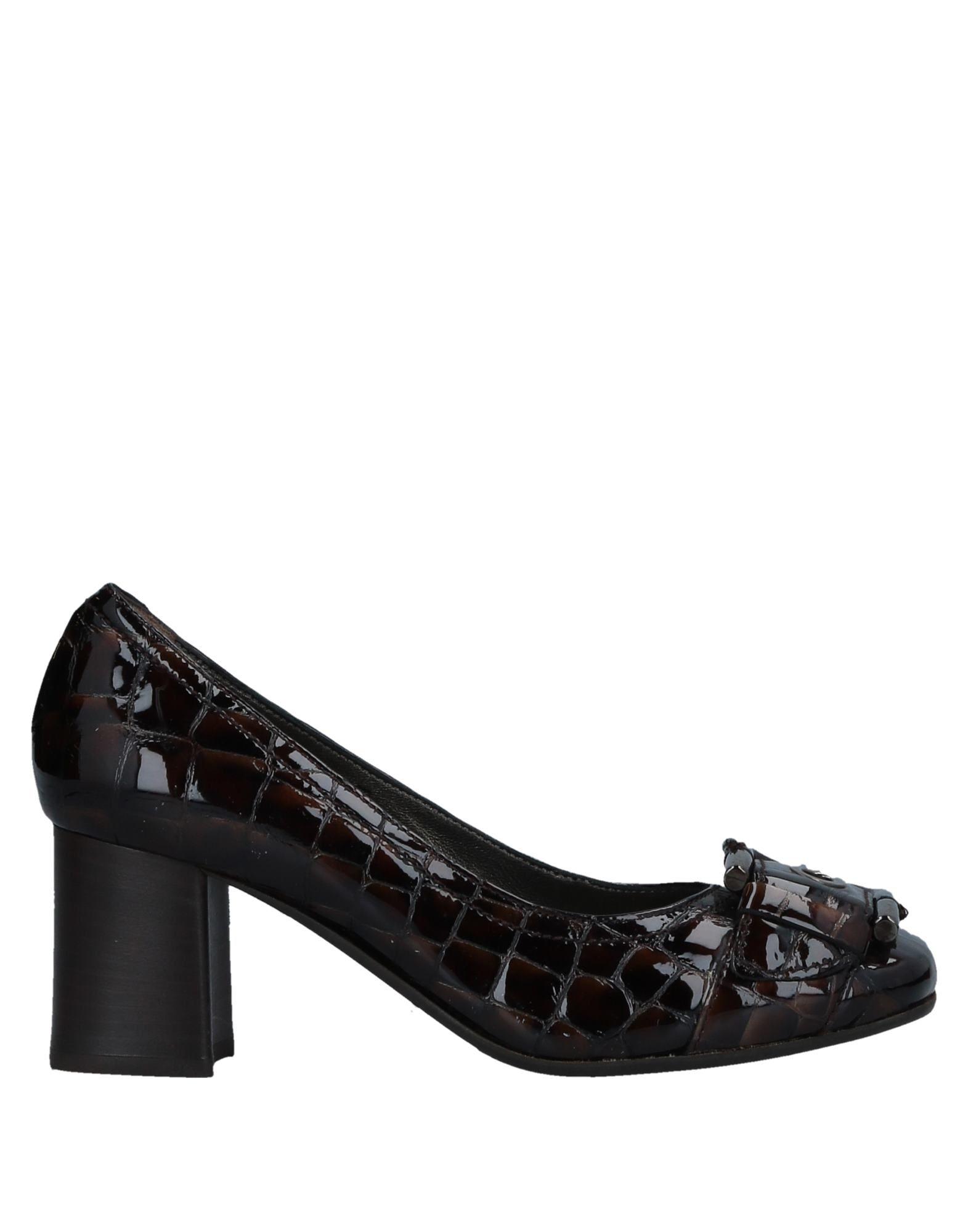 Janet & Janet Pumps Damen  11531678DP Gute Qualität beliebte Schuhe