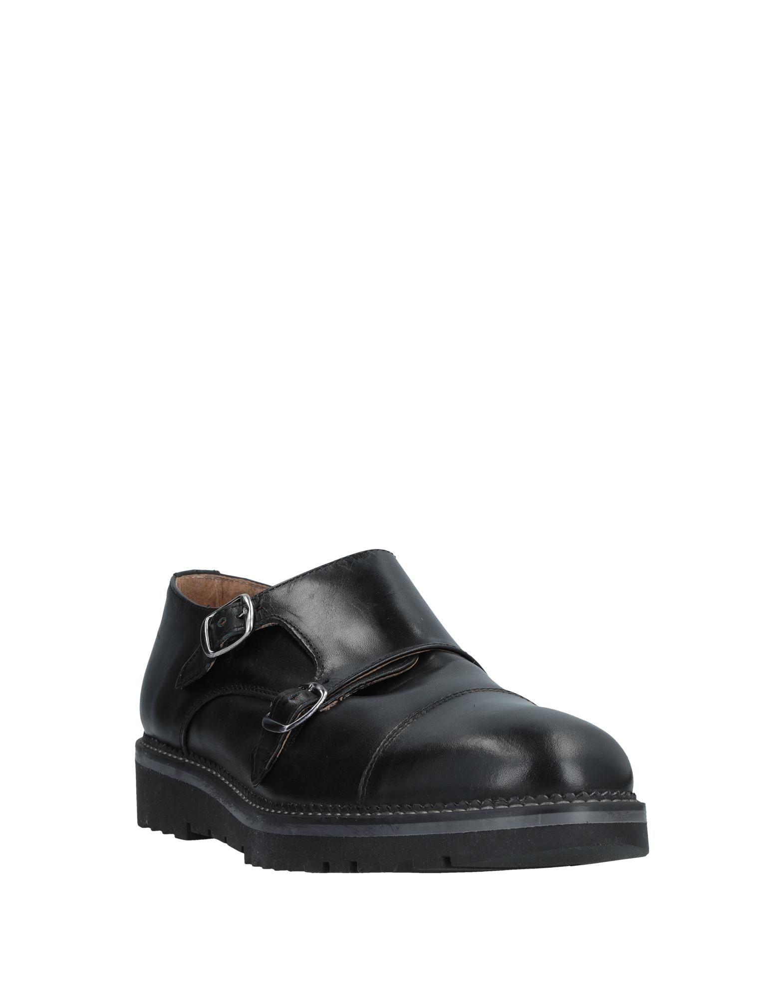 Roberto Della Croce Loafers - Men Roberto Della Croce Croce Croce Loafers online on  Australia - 11531680RF a815a2