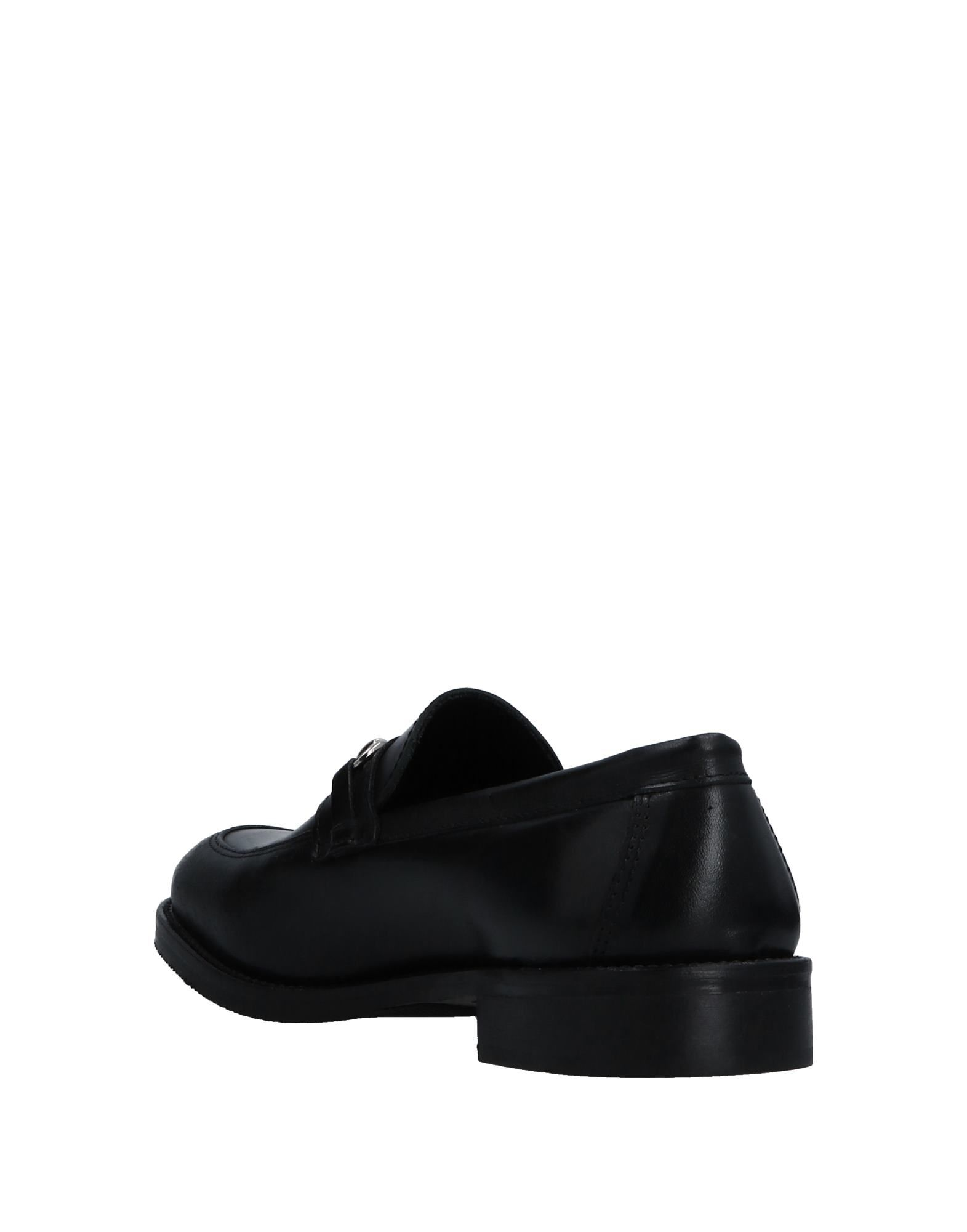 Roberto Della Croce Loafers - Men Roberto Della Croce Croce Croce Loafers online on  Australia - 11531682RE ae74f7