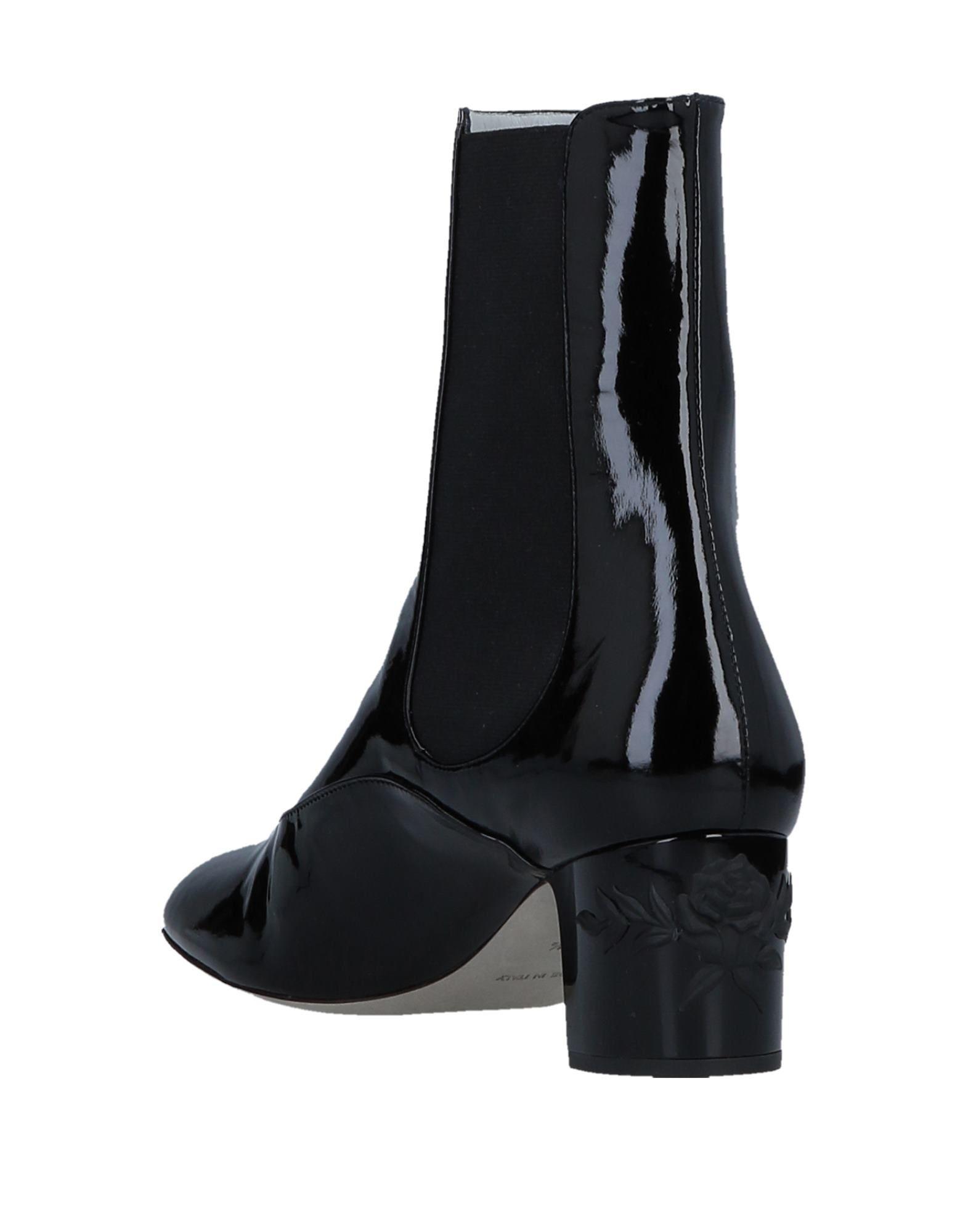 Rayne 11531689JG Chelsea Boots Damen  11531689JG Rayne Beliebte Schuhe 512682