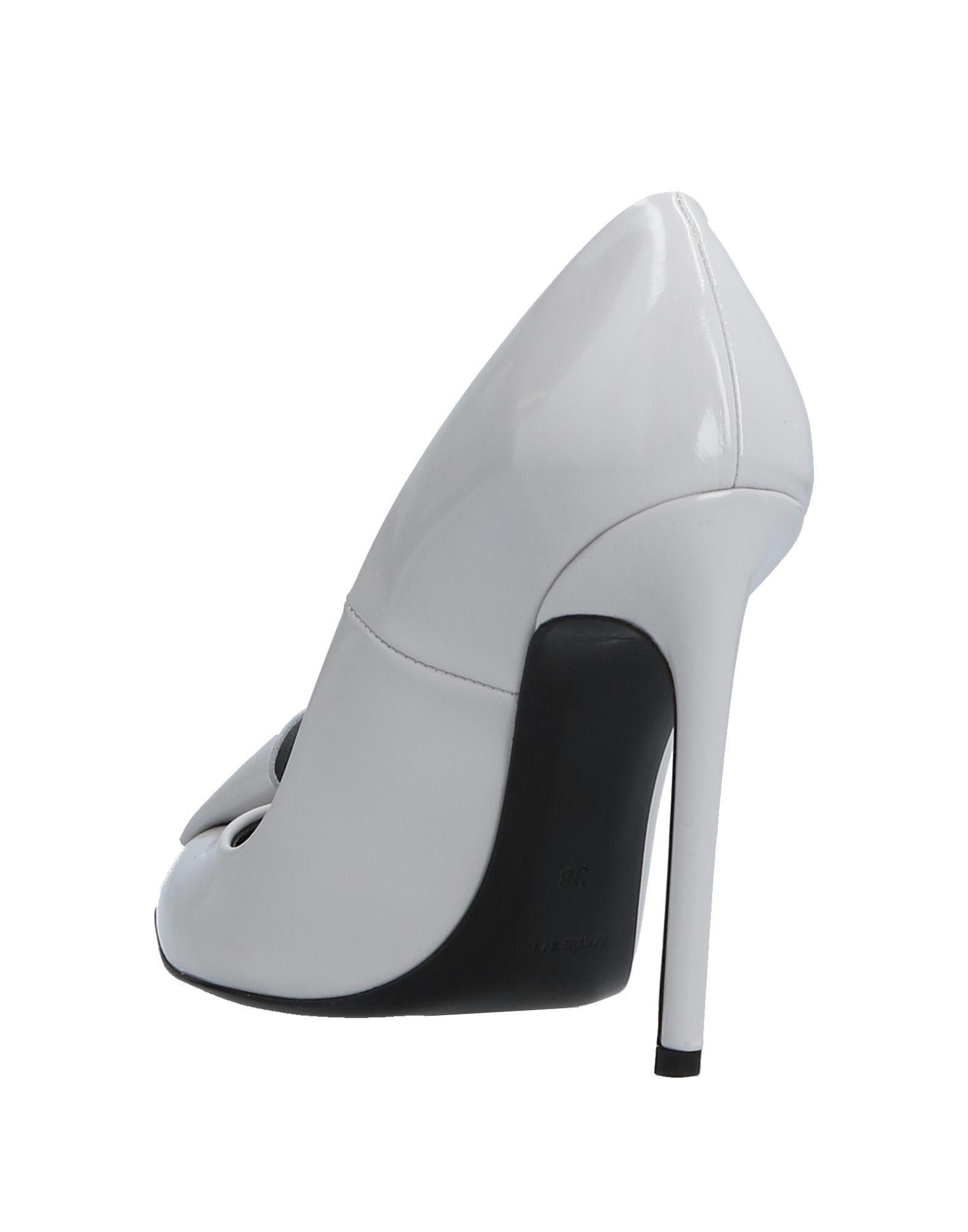Rabatt Schuhe  Alain Tondowski Pumps Damen  Schuhe 11531695JI 7635f3