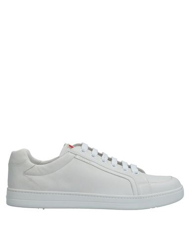 c86348f302f6 Prada Sport Sneakers - Men Prada Sport Sneakers online on YOOX ...