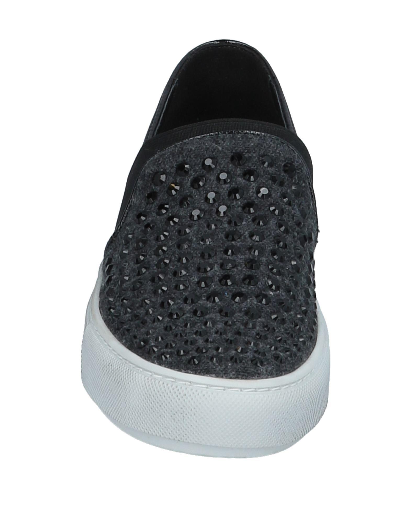 Janet Sport  Sneakers Damen  11531718WV  Sport 579650
