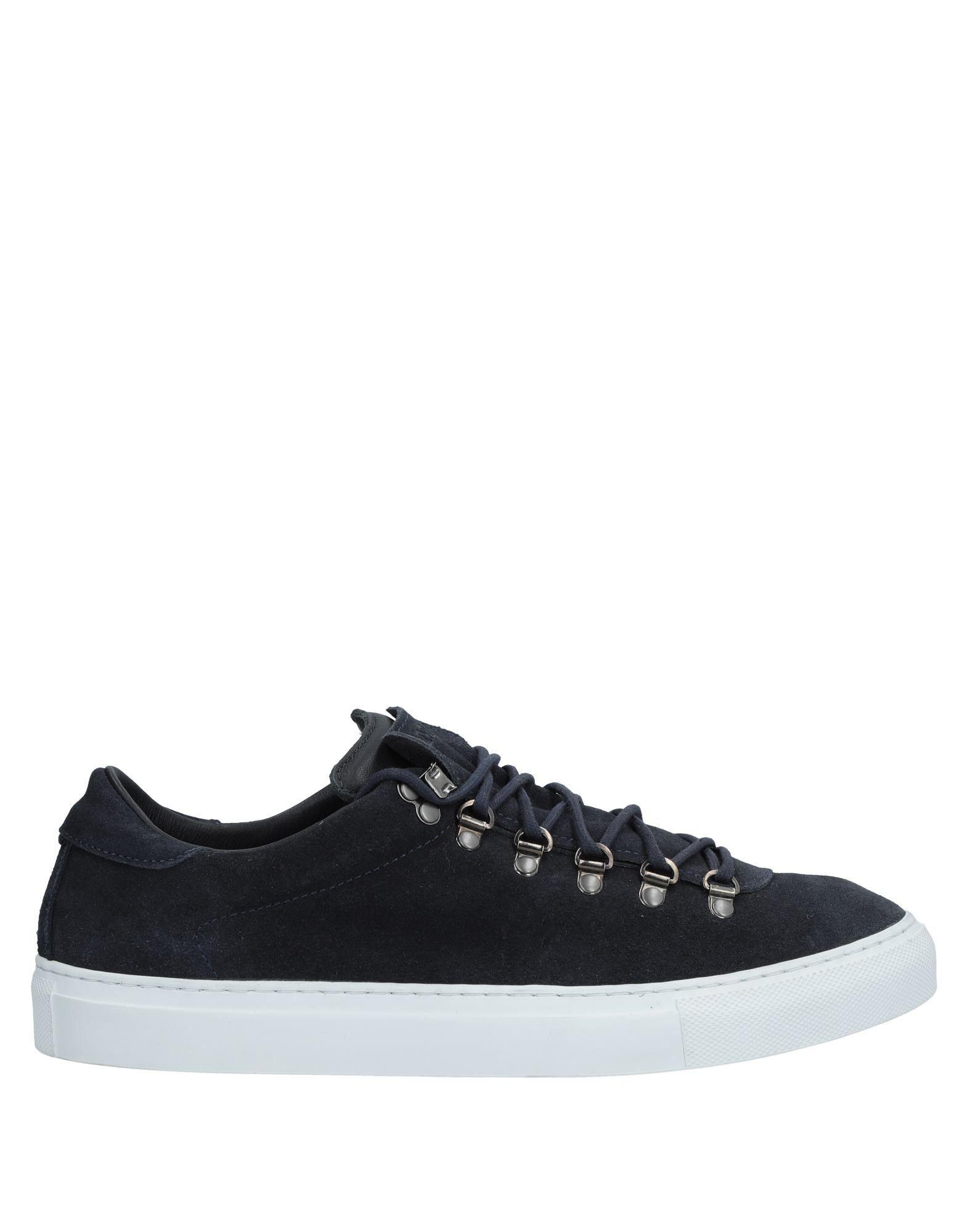 Diemme Sneakers Herren beliebte  11531745RM Gute Qualität beliebte Herren Schuhe aae406