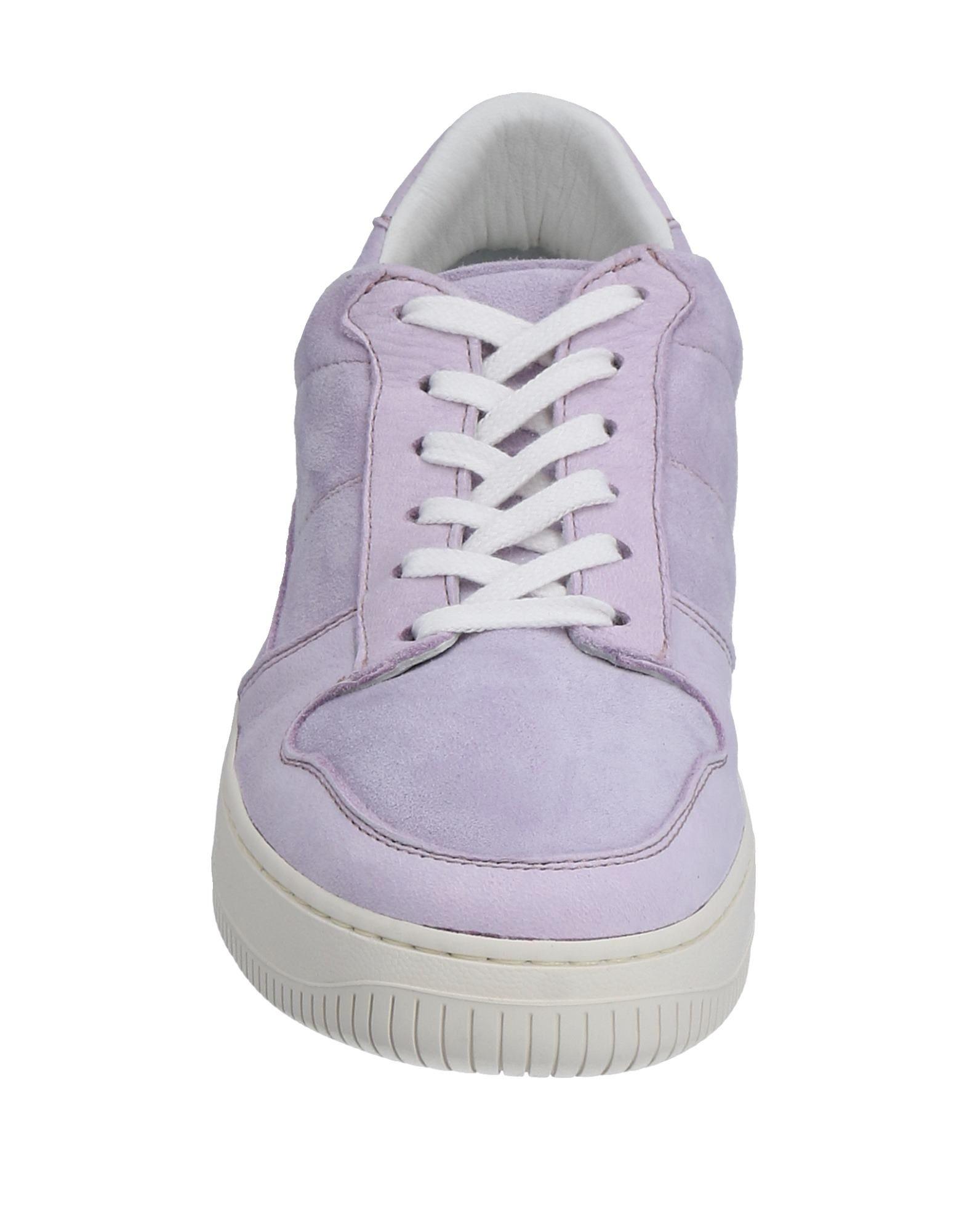 Diemme Sneakers Herren beliebte  11531748OJ Gute Qualität beliebte Herren Schuhe c8eff0