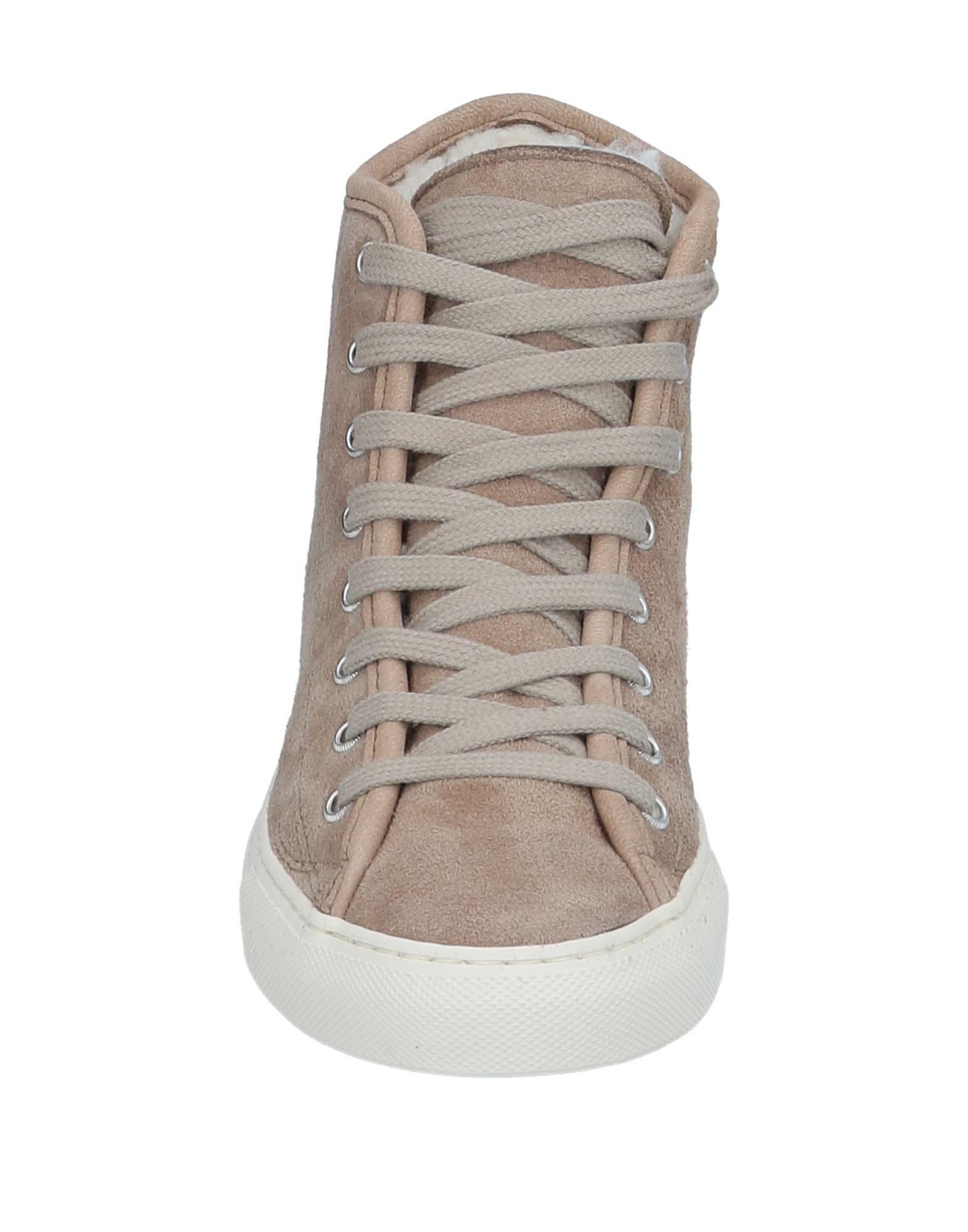Gut tragenDiemme um billige Schuhe zu tragenDiemme Gut Sneakers Damen  11531751ST c2b9ec
