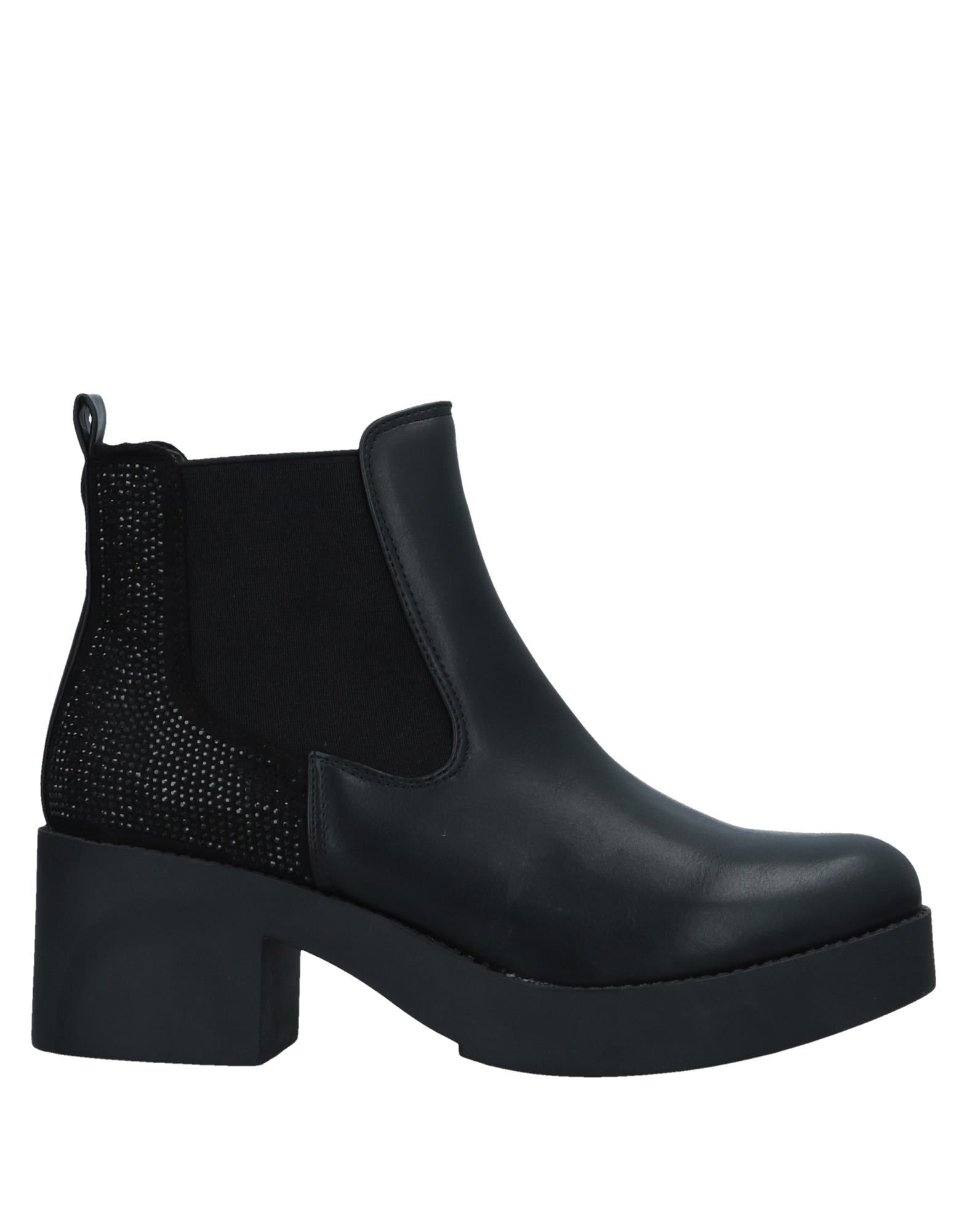 Chelsea Boots Boots Chelsea Primadonna Donna - 11531759CC 2e0235