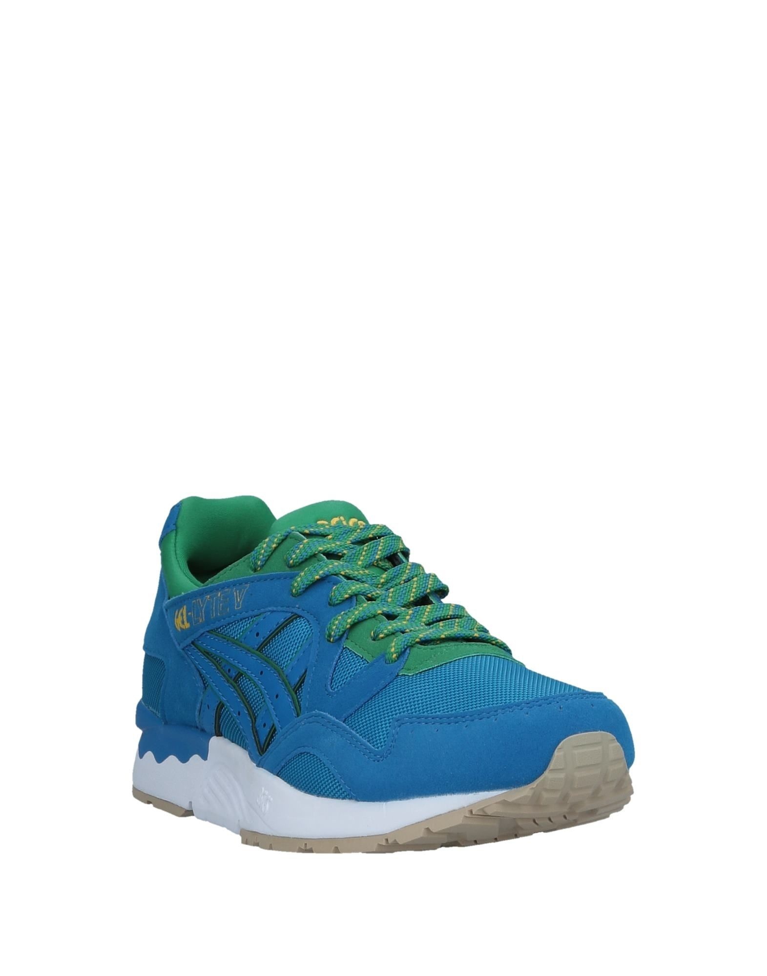 Asics Sneakers Sneakers Asics Herren  11531761WB 00709d