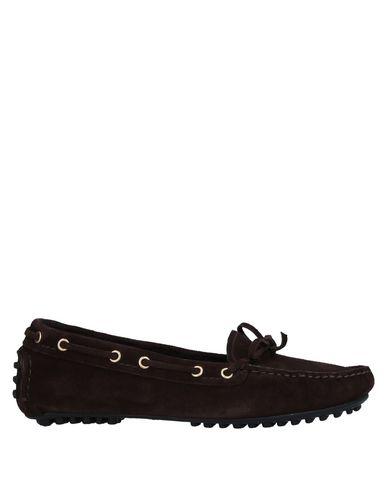 Zapatos de mujer mujer baratos zapatos de mujer de Mocasín Carshoe Mujer - Mocasines Carshoe - 11531762JB Café 0ed456