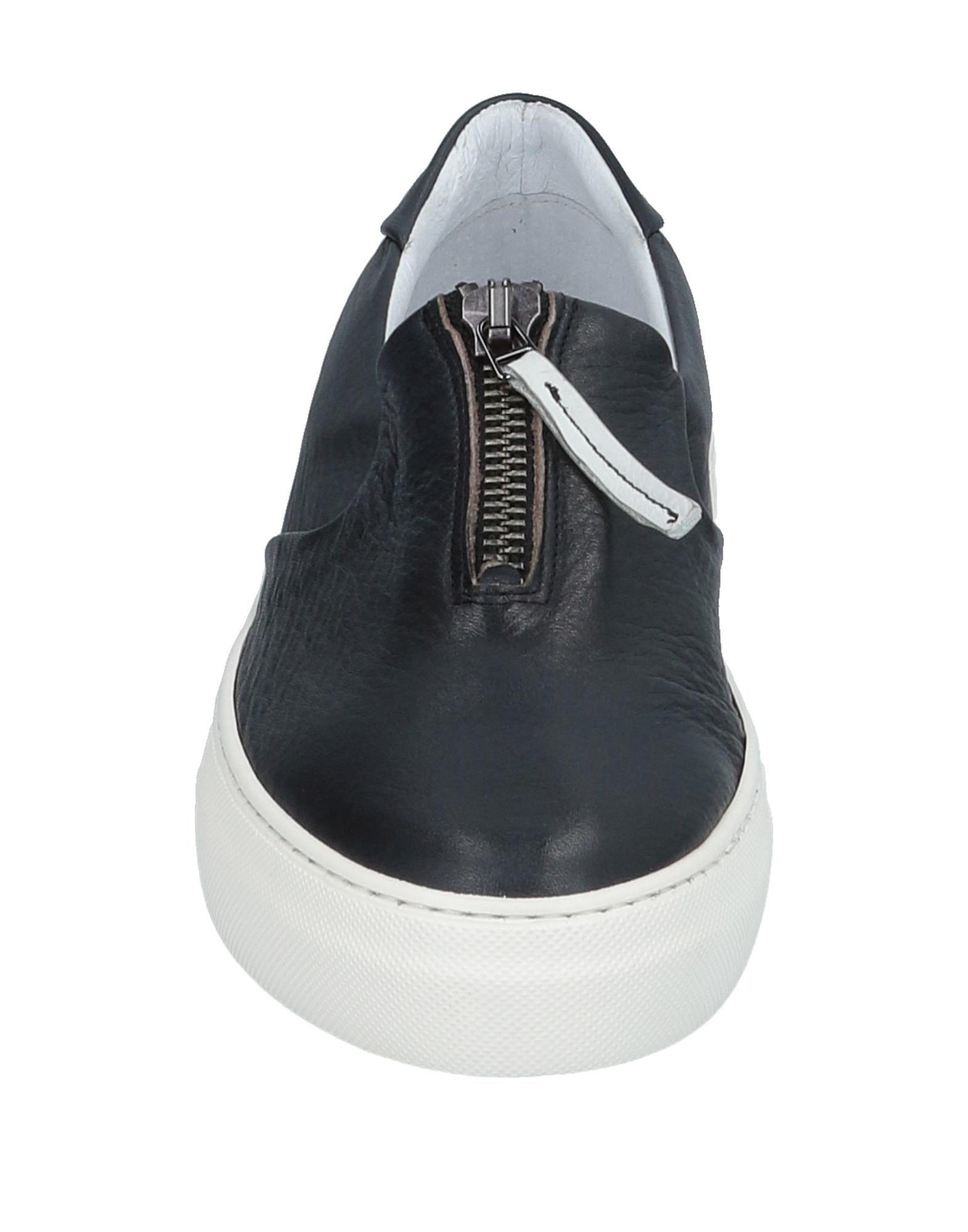 Qarant Le Qarant  Sneakers Herren  11531767MA c137e2