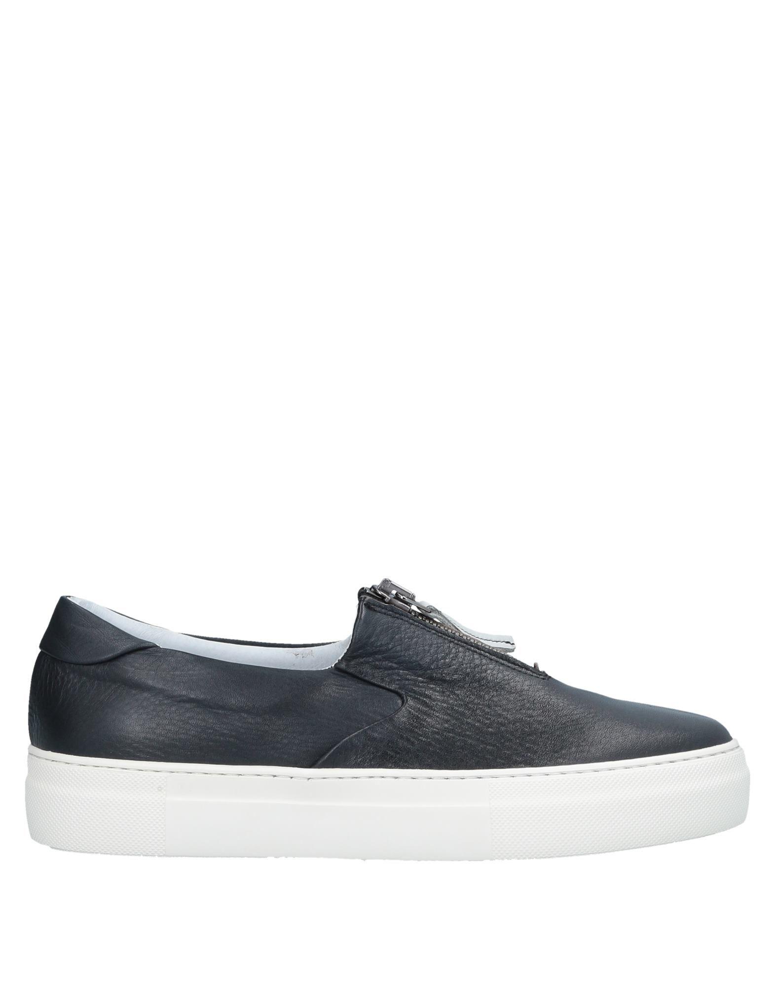 Sneakers Le Qarant Uomo - 11531767MA