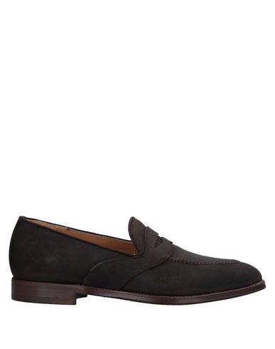 Zapatos con descuento Mocasín Andrea Vtura Firze Hombre - Mocasines Andrea Vtura Firze - 11531768ET Café