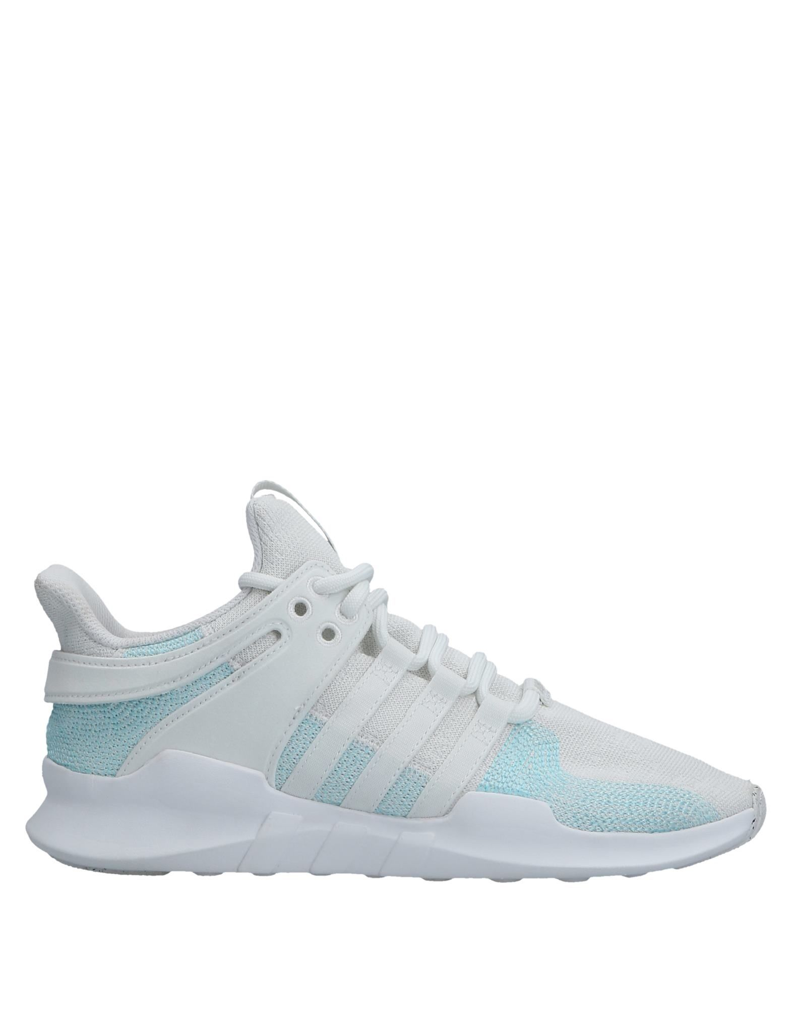 Sneakers Adidas Originals Uomo - 11531772FN