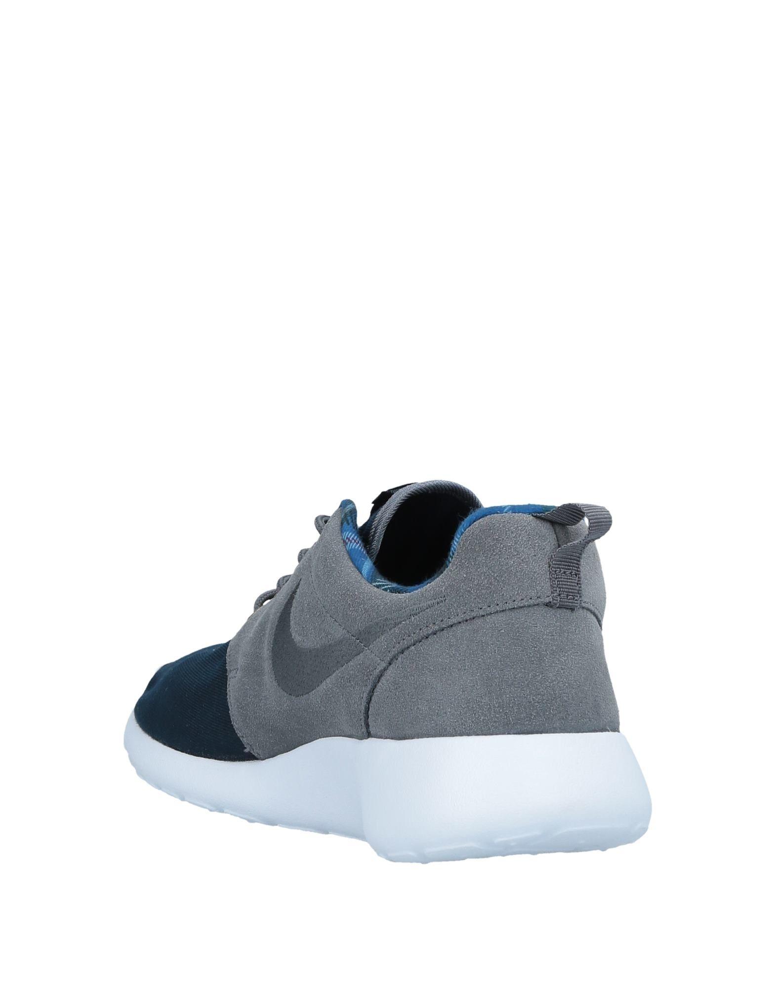 Nike Heiße Sneakers Herren  11531777NB Heiße Nike Schuhe e99976