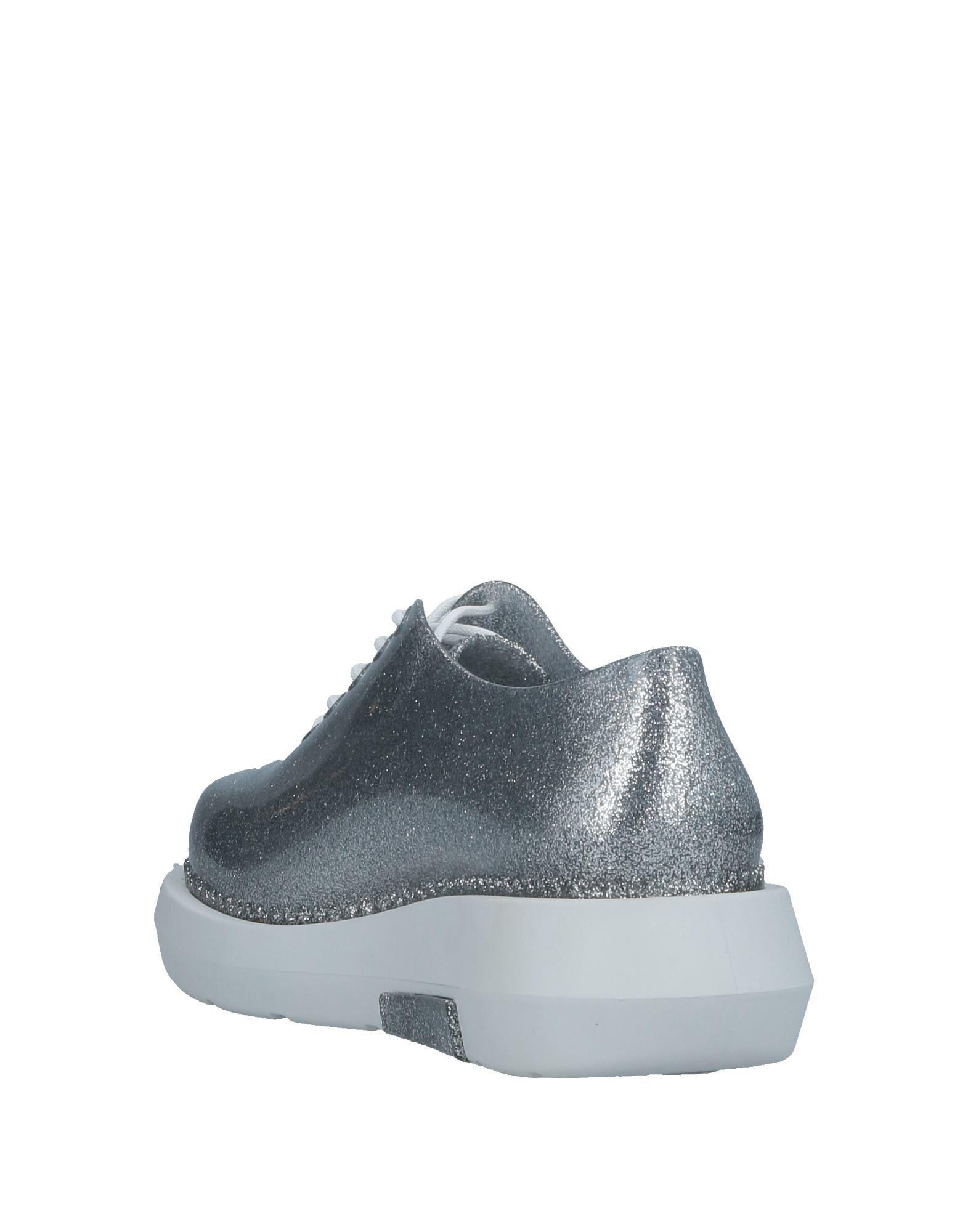 Melissa Sneakers Damen  11531781XL Gute Qualität beliebte Schuhe