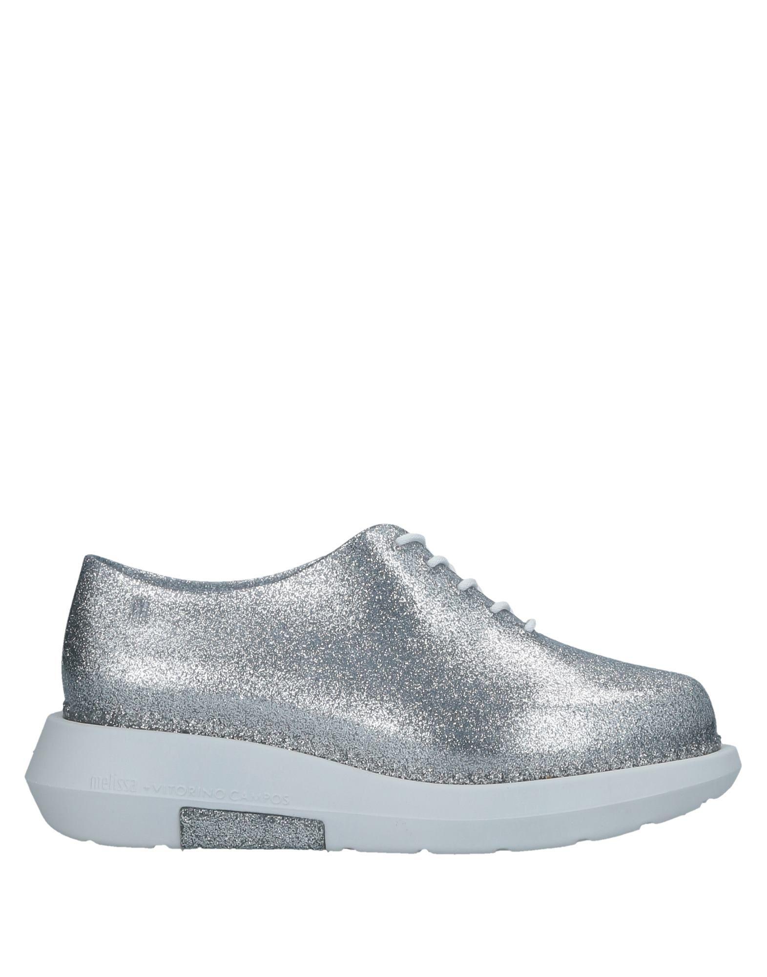Moda 11531781XL Sneakers Melissa Donna - 11531781XL Moda 810ad9