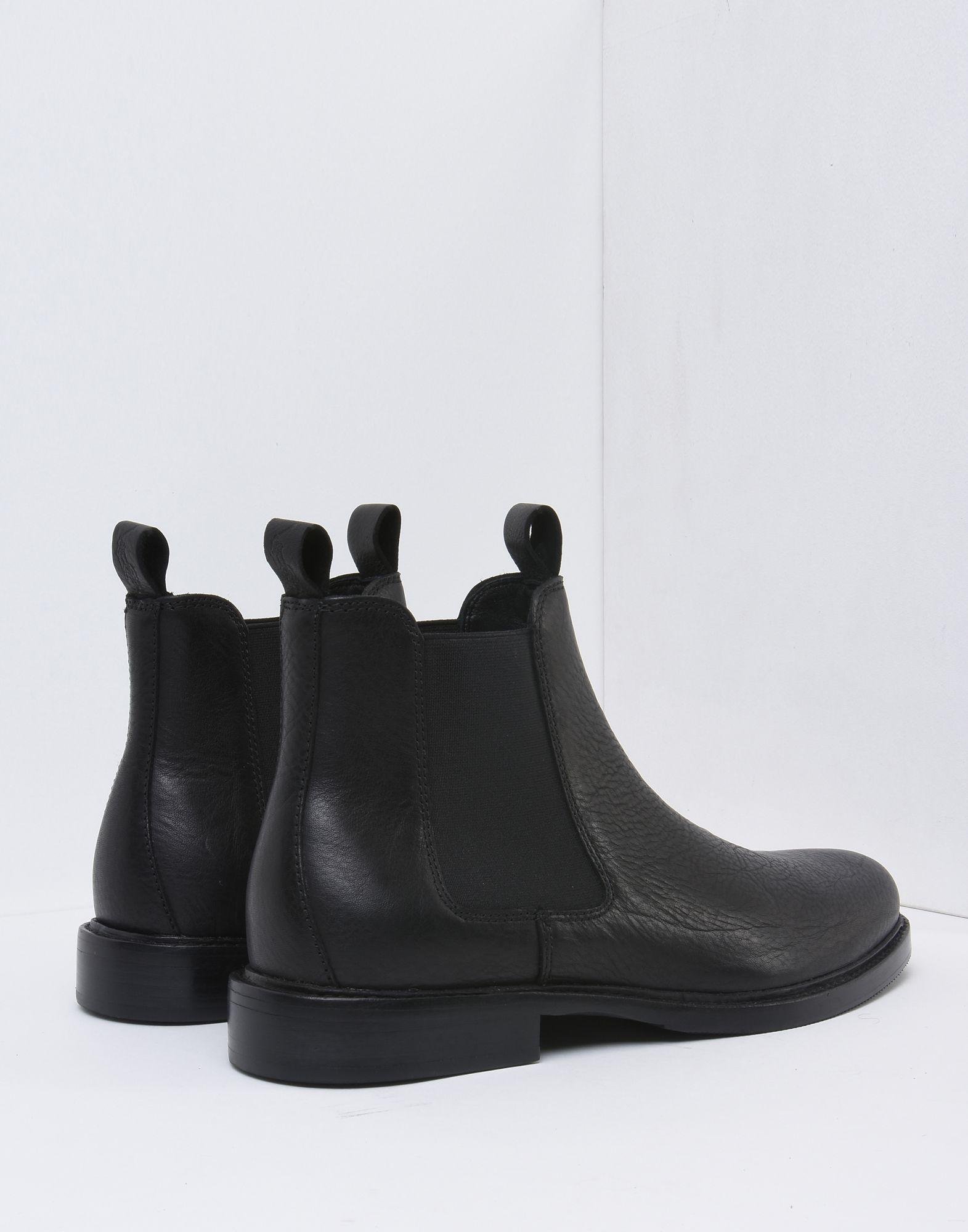 Polo Ralph Lauren Herren Stiefelette Herren Lauren  11531802GW Neue Schuhe 2901b8
