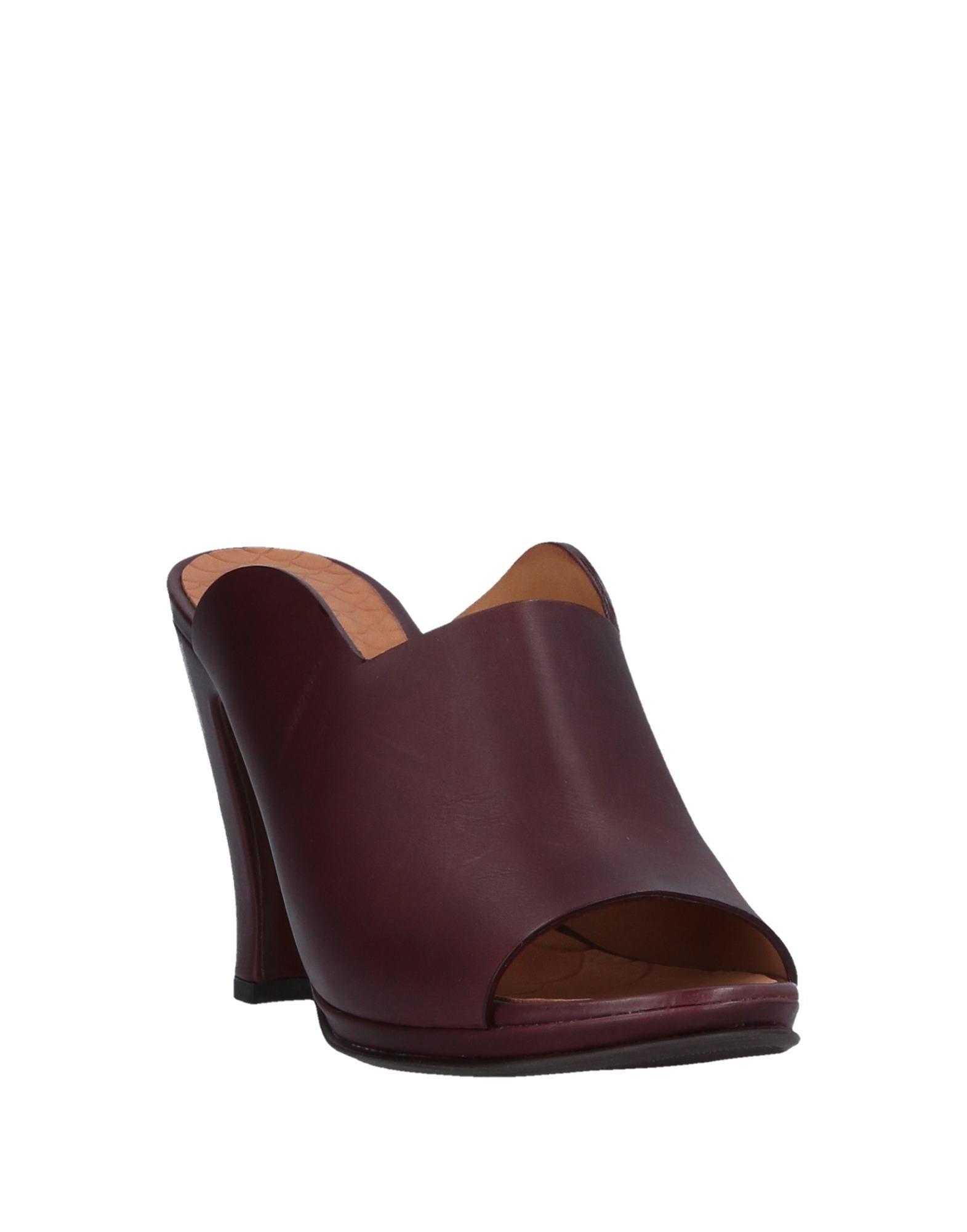 Stilvolle Sandalen billige Schuhe Chie Mihara Sandalen Stilvolle Damen  11531819EH 09fba7