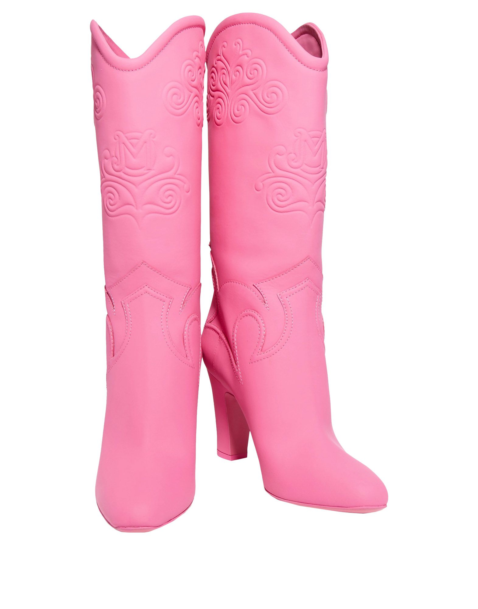 Moda Stivali Stivali Moda Moschino Donna - 11531825BS 5b3355