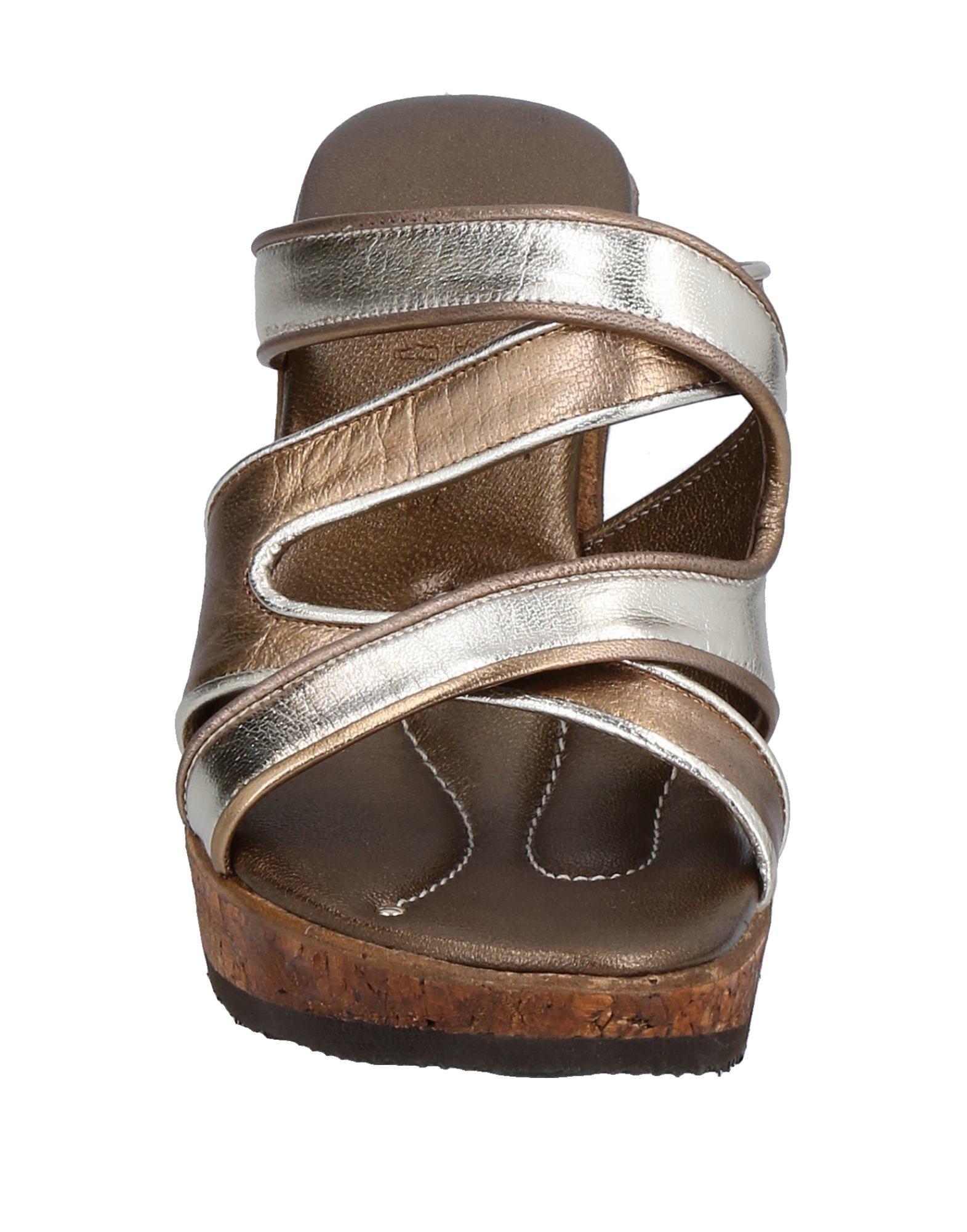 Ice® 11531830PO F.Lli Diomedi Pantoletten Damen  11531830PO Ice® Gute Qualität beliebte Schuhe 44d2d4