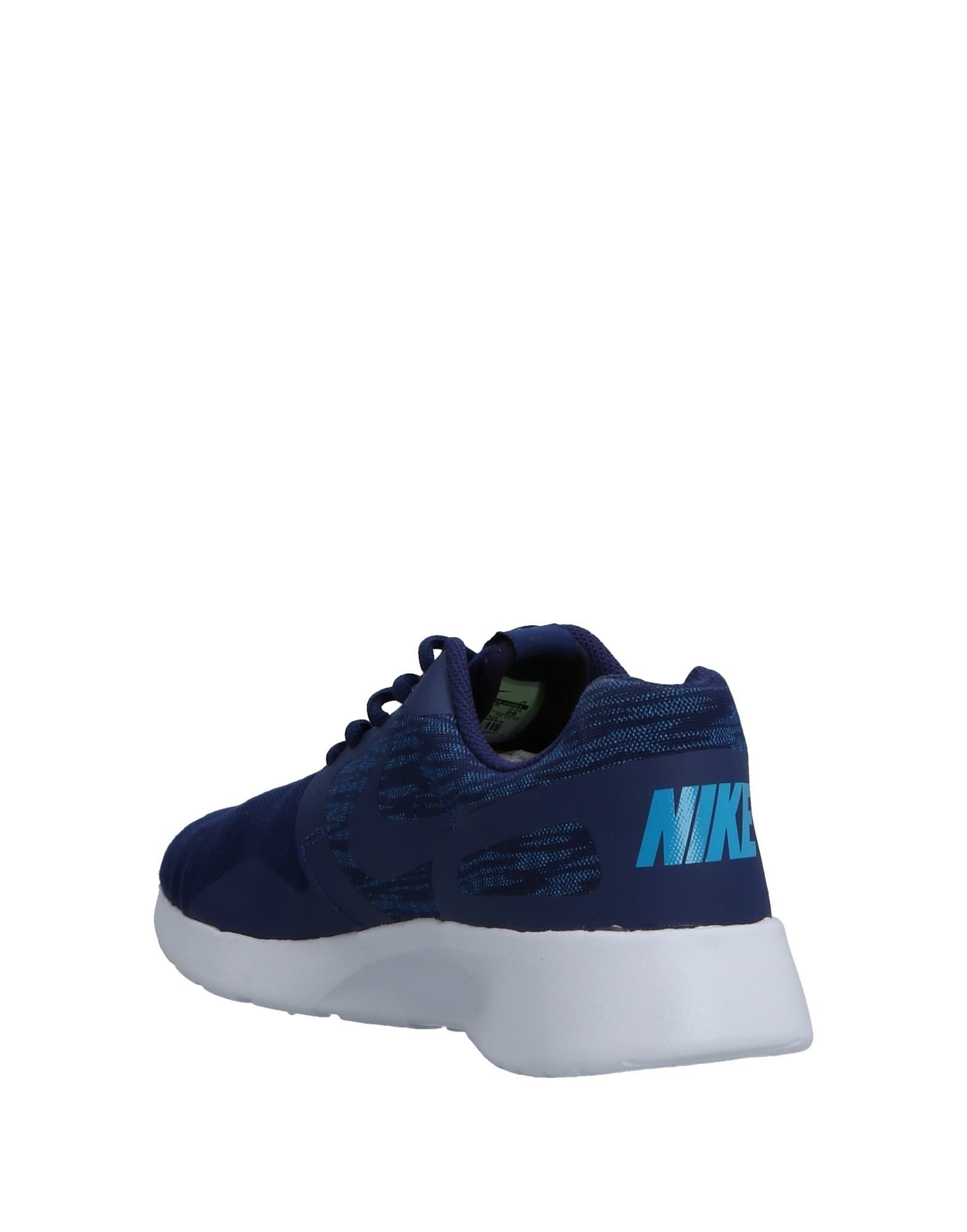 Nike Sneakers Sneakers Nike Herren  11531833RU dded65