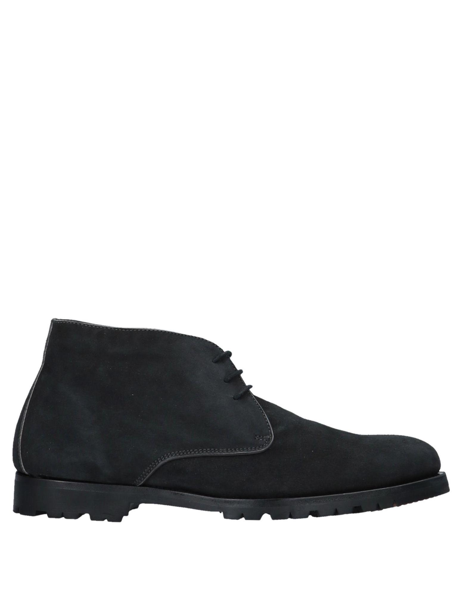 Andrea Ventura Firenze Stiefelette Herren  11531839DW Gute Qualität beliebte Schuhe
