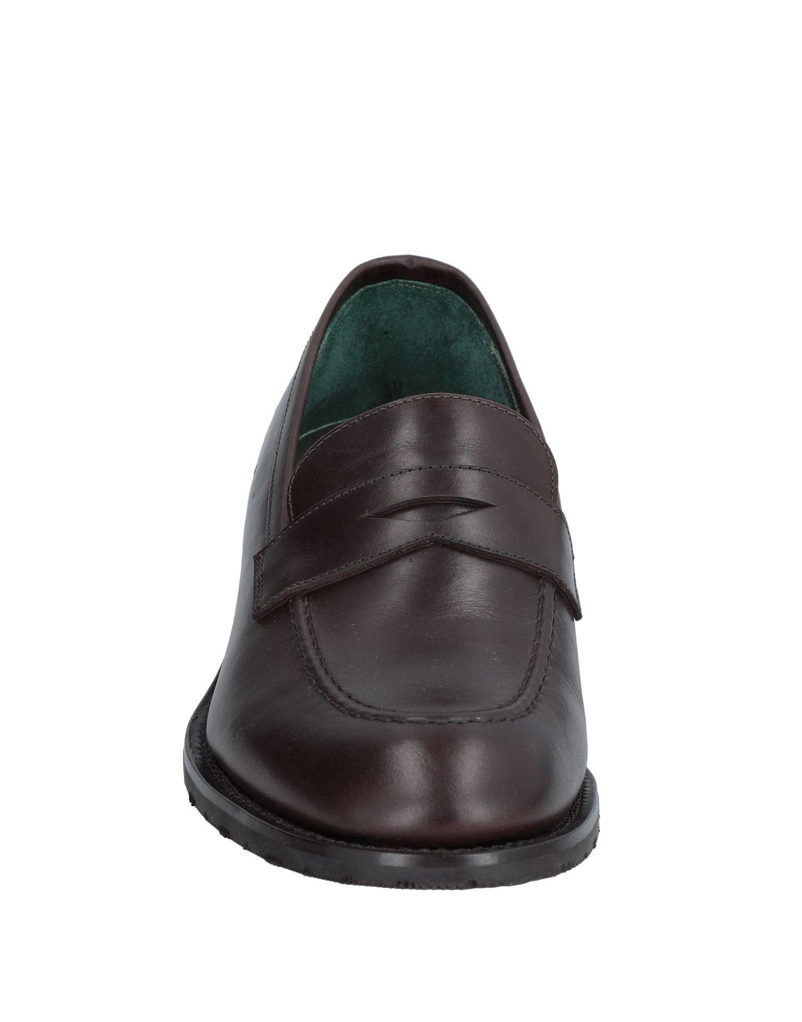 Andrea 11531846AC Ventura Firenze Mokassins Herren  11531846AC Andrea Gute Qualität beliebte Schuhe 03973f