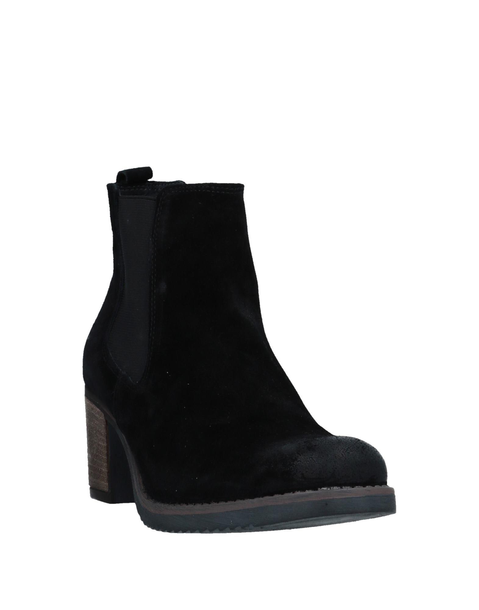 Chelsea Boots Primadonna Primadonna Boots Donna - 11531847OD 7c8de3