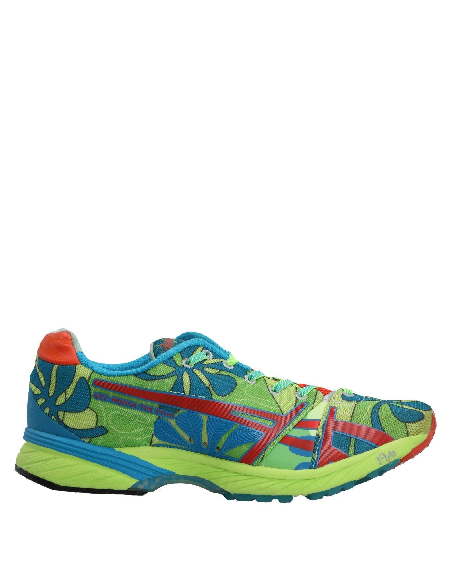 Scarpe economiche e resistenti Sneakers Asics Donna - 11531848SD