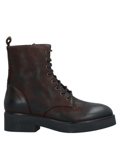 ebay cheap online SOBBORGO Ankle boots big sale for sale clearance geniue stockist free shipping really 41TSI