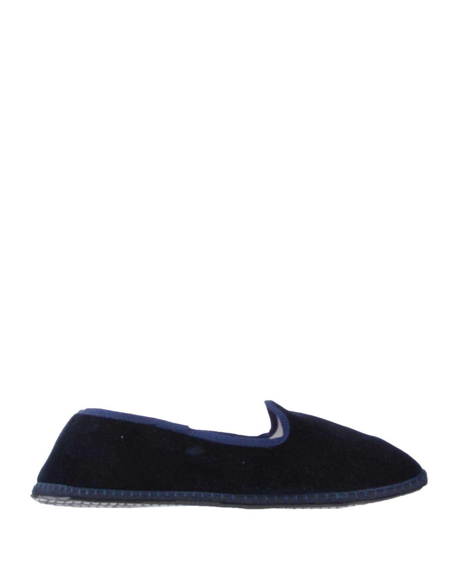 Pantofole Gallo Uomo - - - 11531854LF f26750