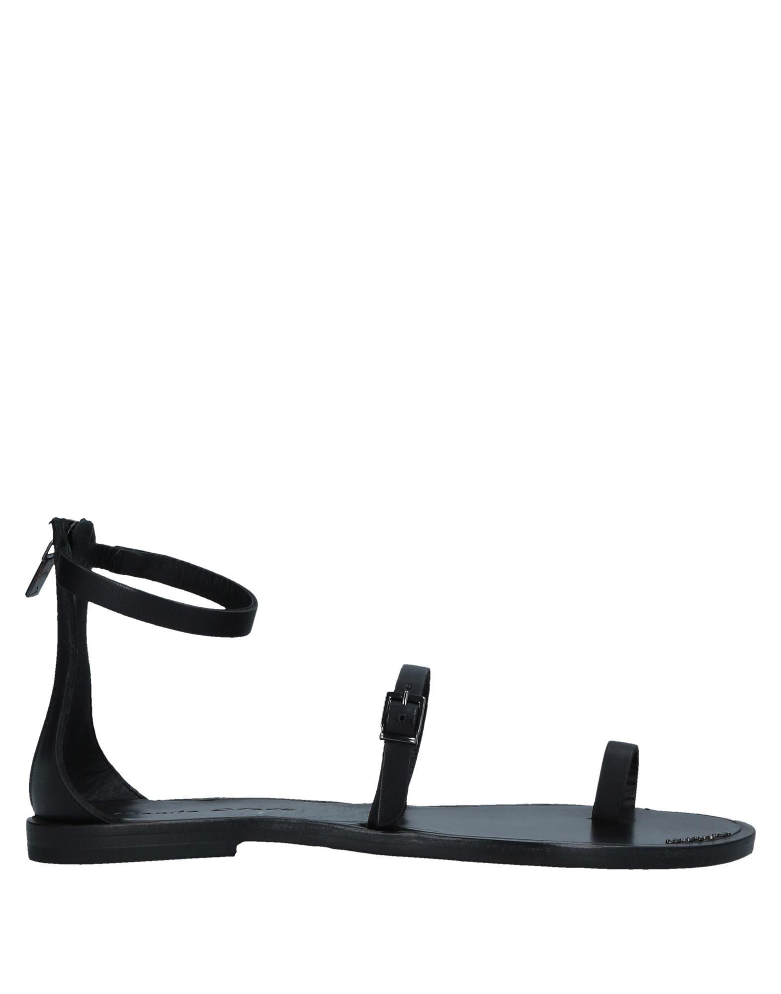 Manila Grace Flip Flops - Women Manila Grace  Flip Flops online on  Grace Australia - 11531855CN 509835