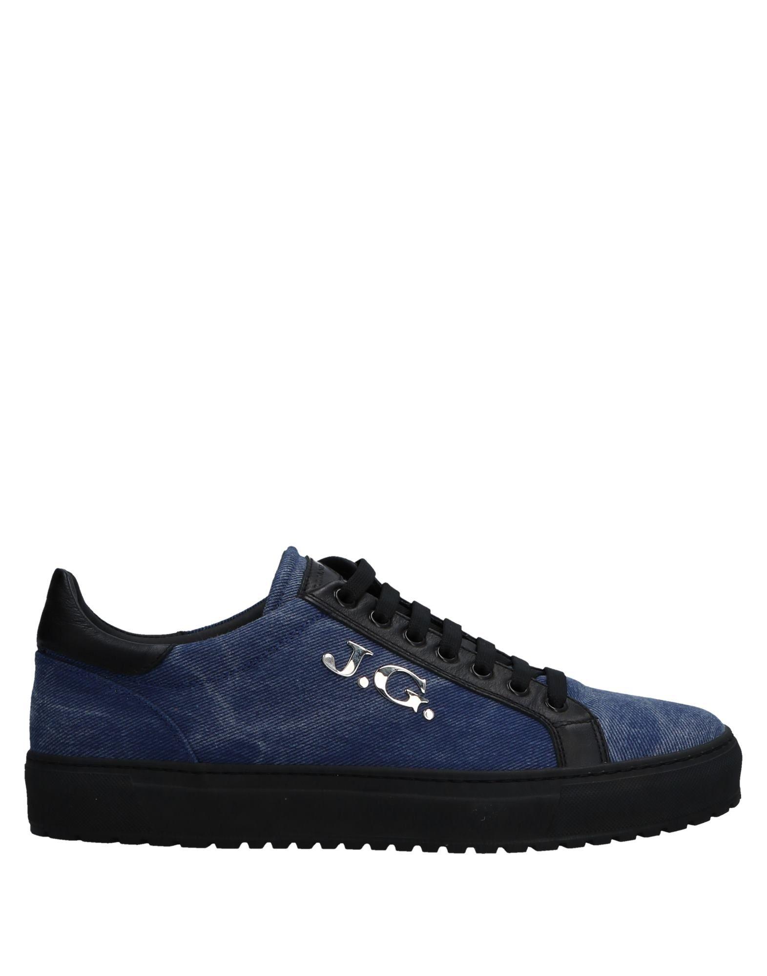 Sneakers John Galliano Uomo - 11531859AQ