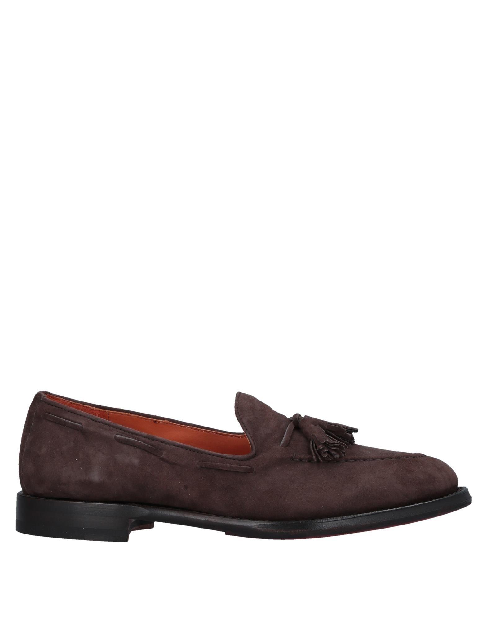 Andrea Ventura Firenze Mokassins Herren  11531862XT Neue Schuhe