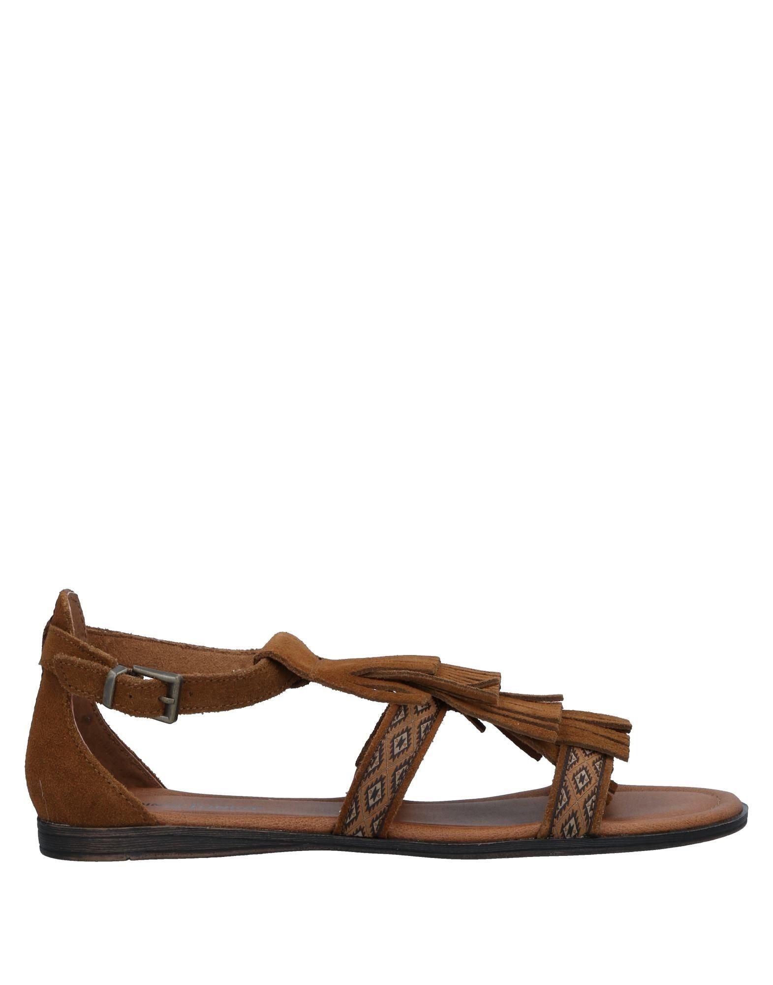 newest collection df131 5734b Minnetonka Damen 11531865LA Qualität beliebte Schuhe ...