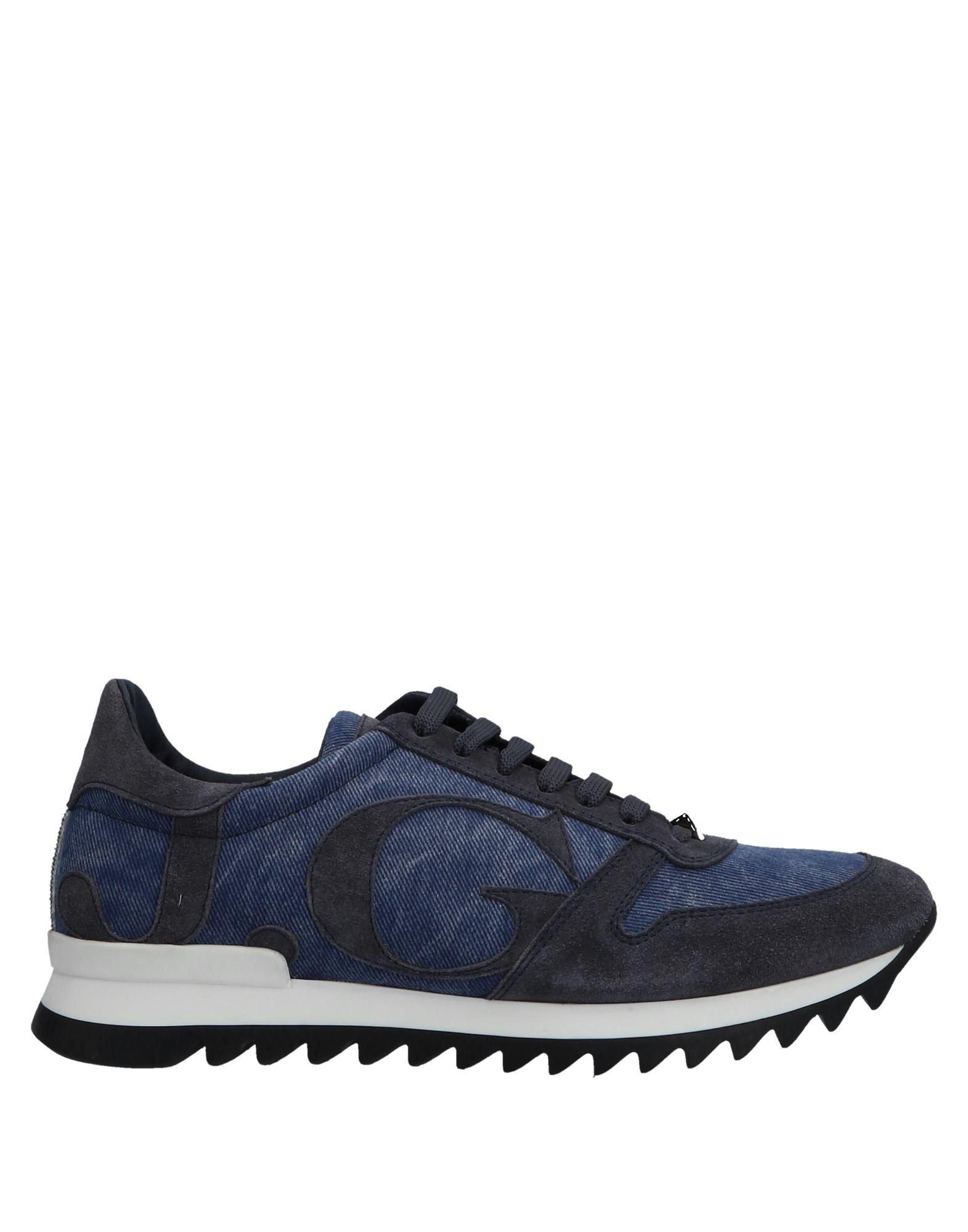 Sneakers John Galliano Uomo - 11531868LN