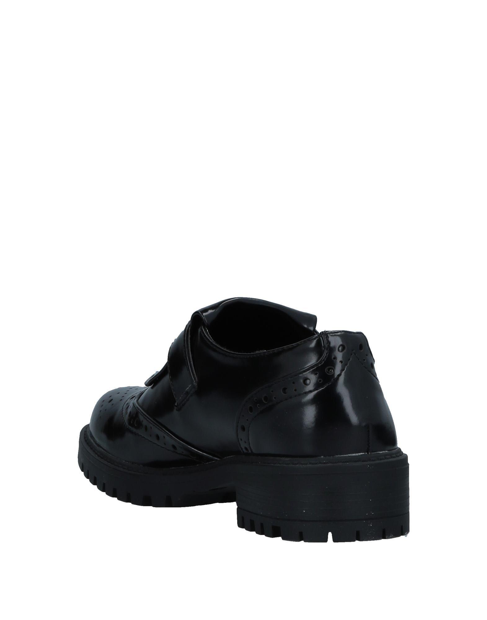 Stellaberg Mokassins beliebte Damen  11531871HM Gute Qualität beliebte Mokassins Schuhe b8229b