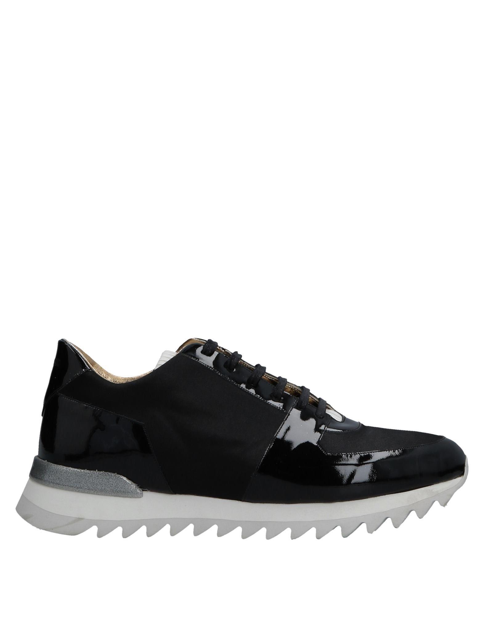Smeet Sneakers - Men  Smeet Sneakers online on  Men Canada - 11531875RT eba8b0