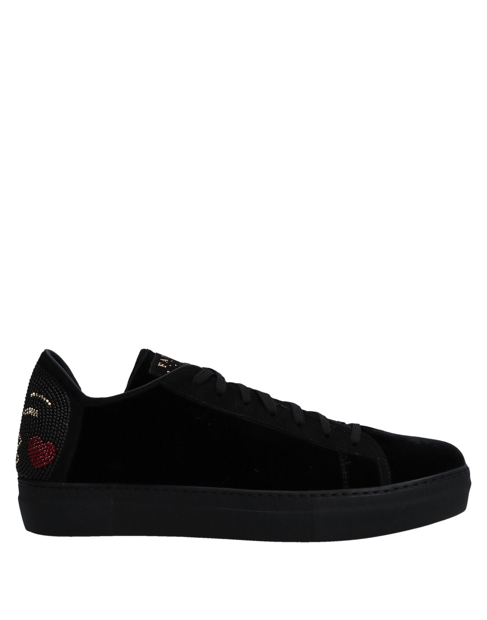 Rabatt Schuhe Fabi Sneakers Damen  11531878IR