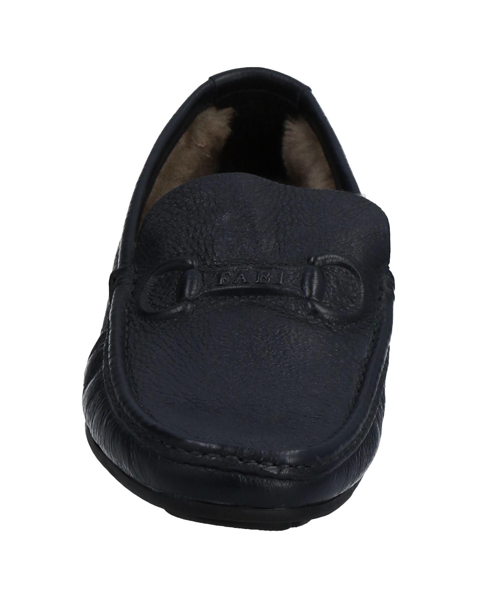 Fabi Loafers - Men Fabi Loafers online on on on  Australia - 11531882IH d459a9